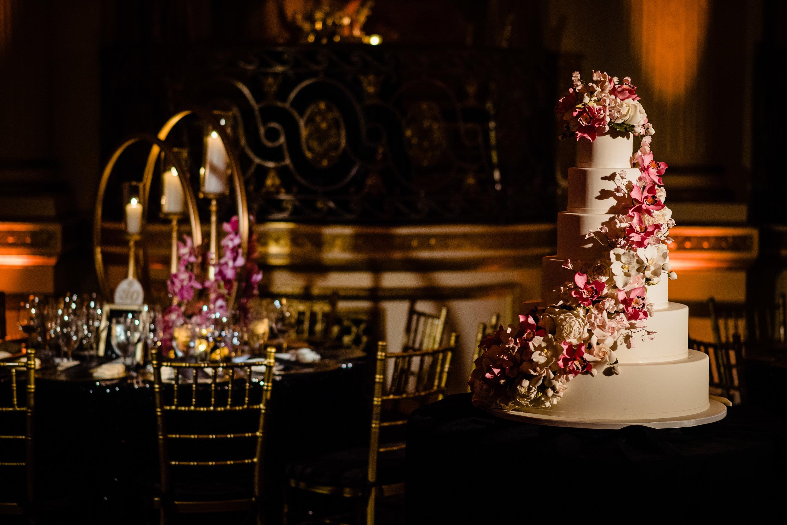 INDIAN WEDDING CAKE.jpg