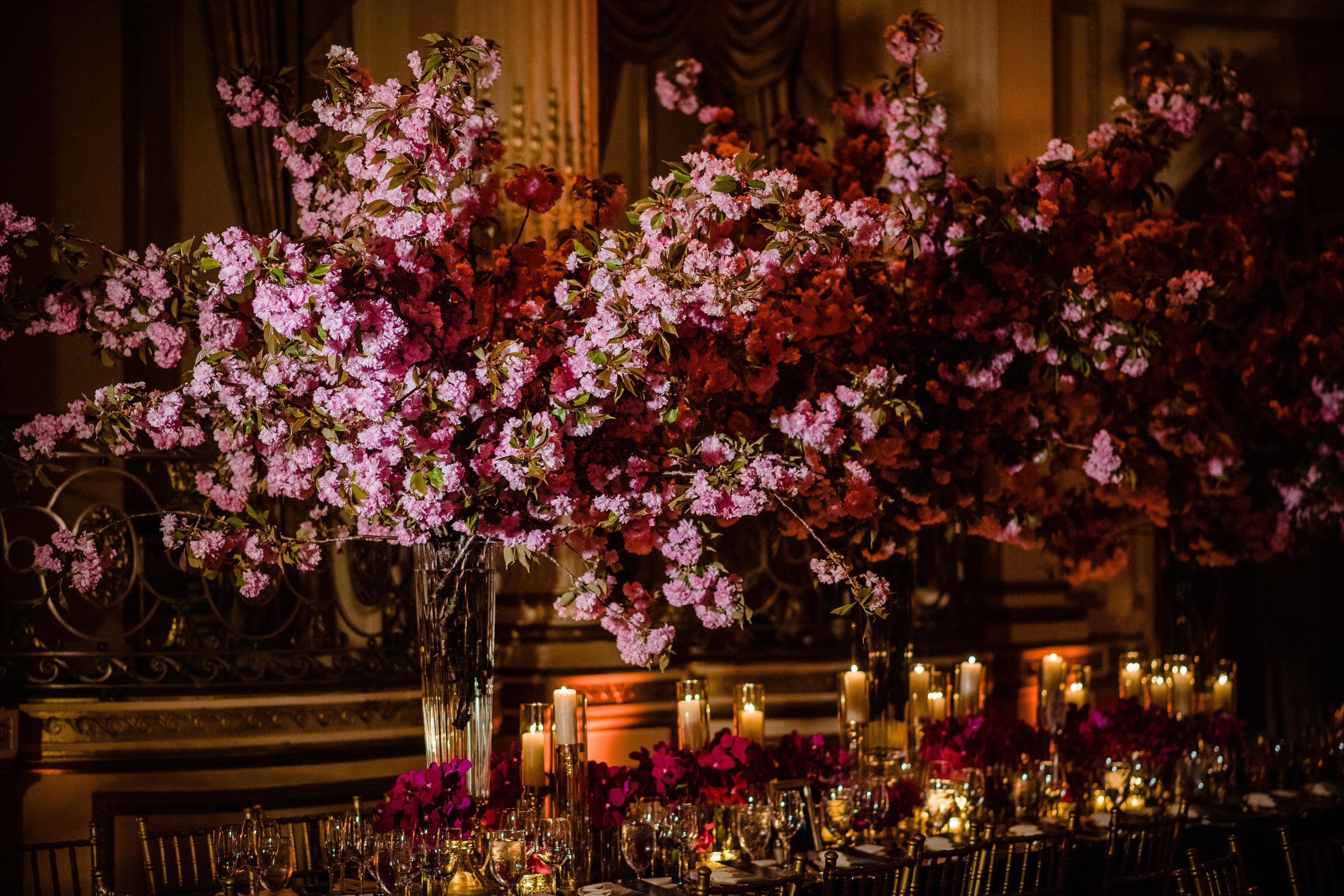 INDIAN WEDDING FLOWERS2.jpg