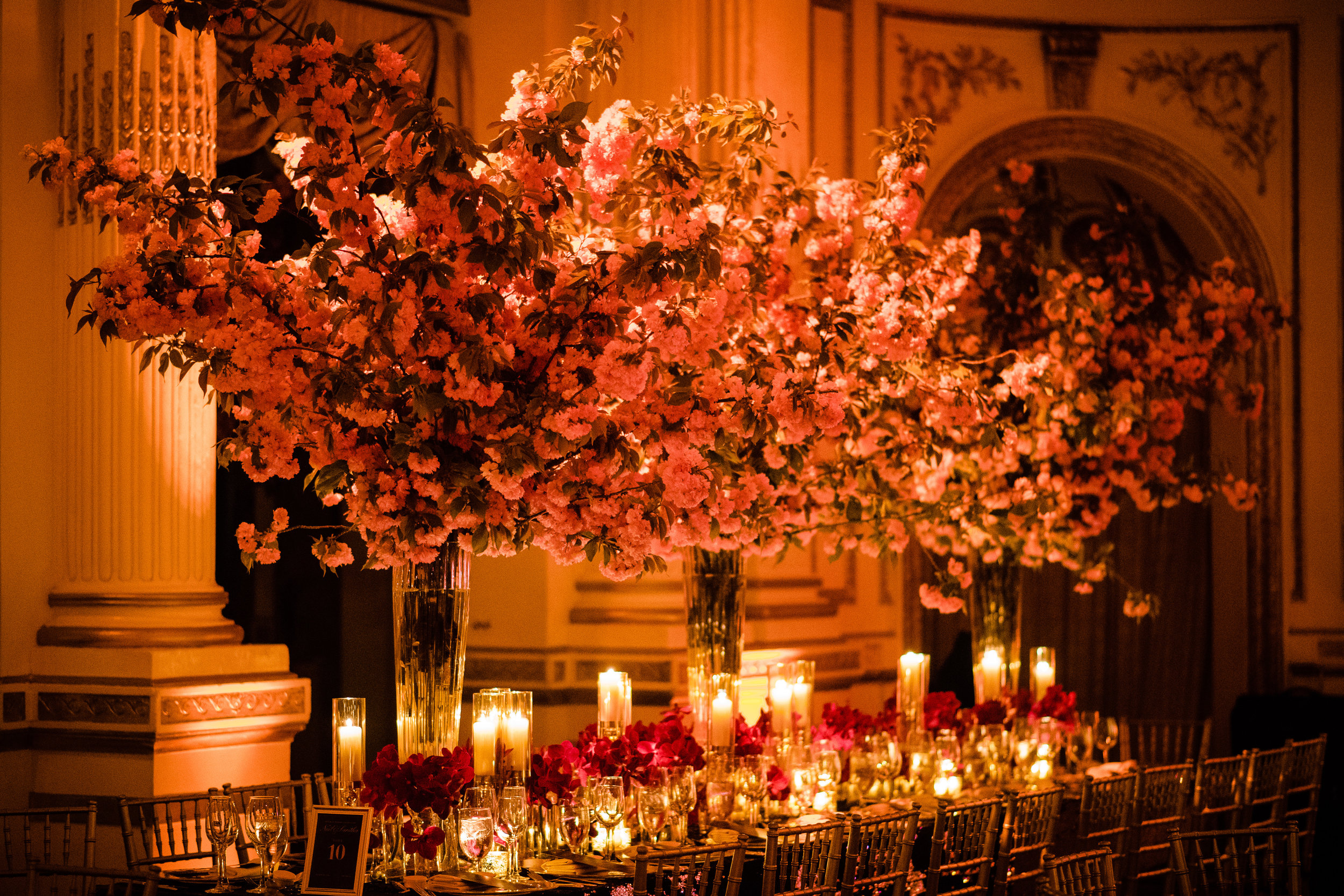 INDIAN WEDDING FLOWERS.jpg