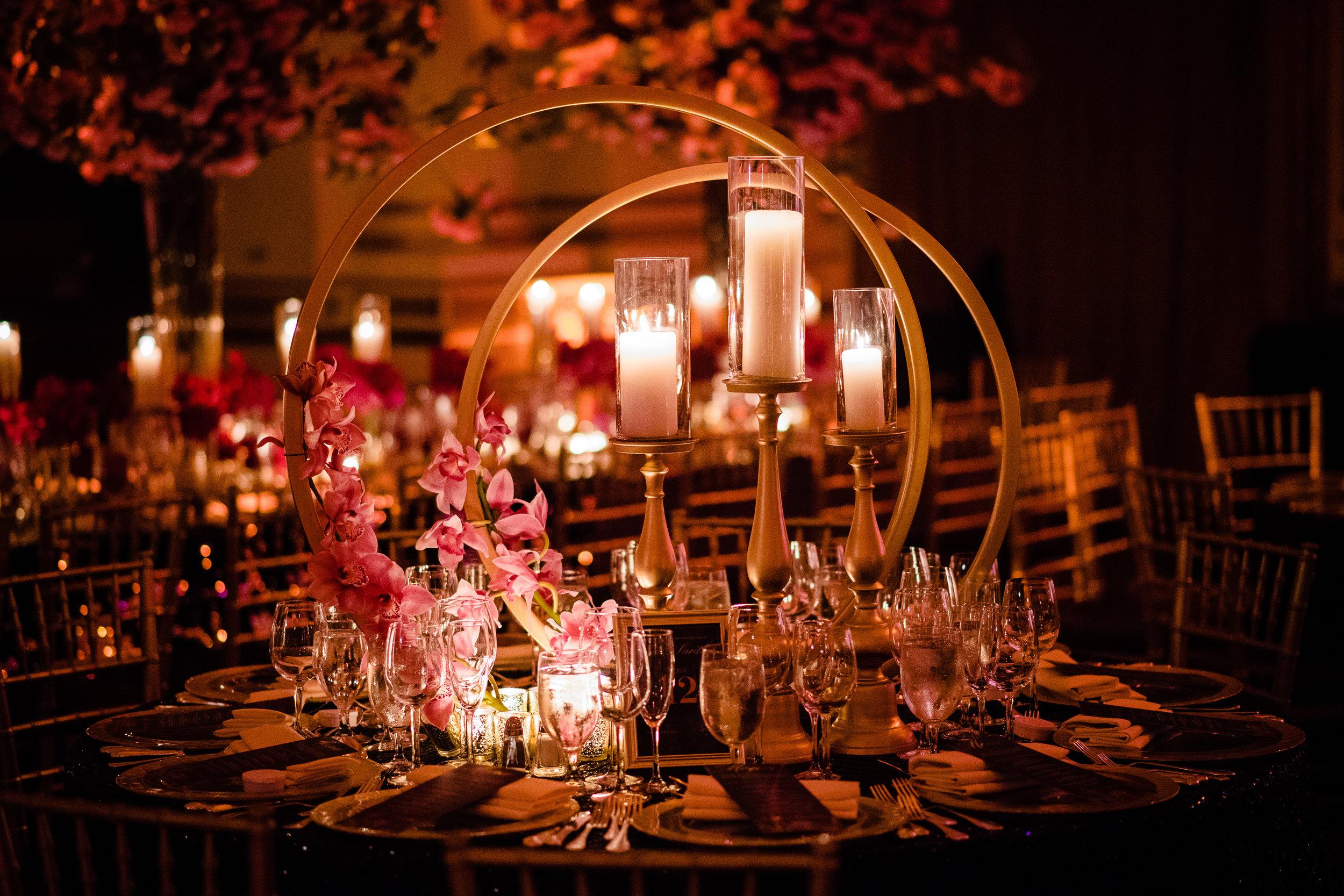 INDIAN WEDDING TABLE CENTERPIECE.jpg