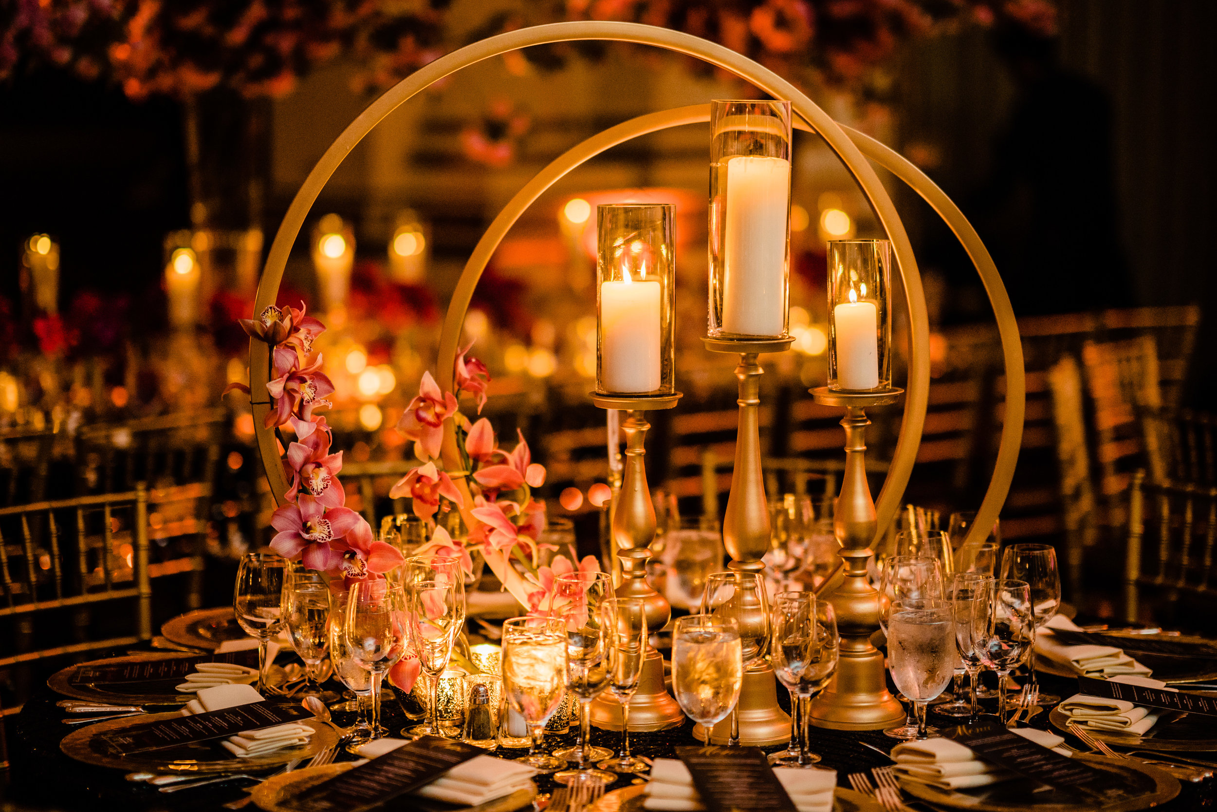 INDIAN WEDDING TABLE DECOR2.jpg