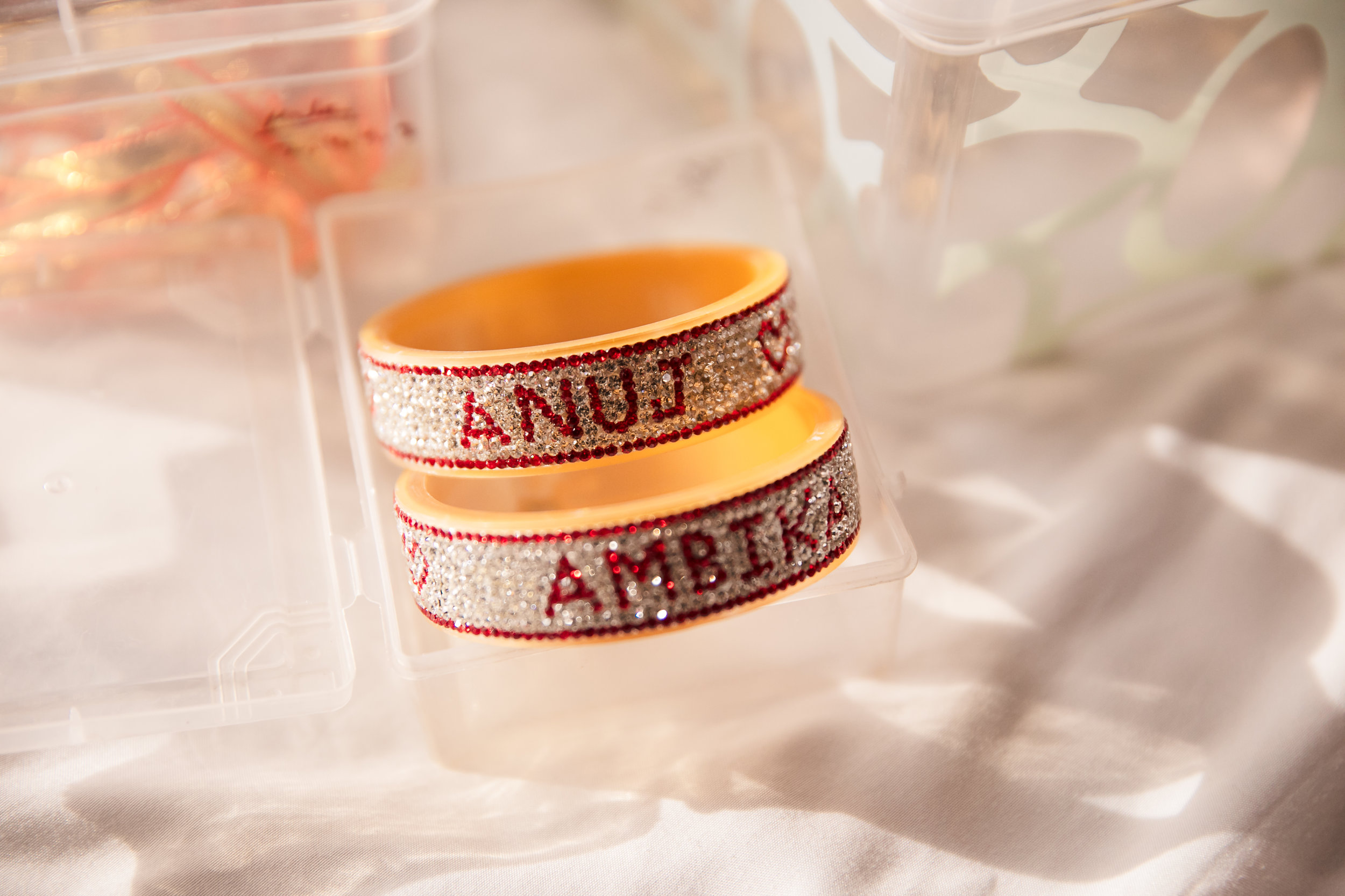 INDIAN WEDDING BRIDE AND GROOM BRACELETS.jpg