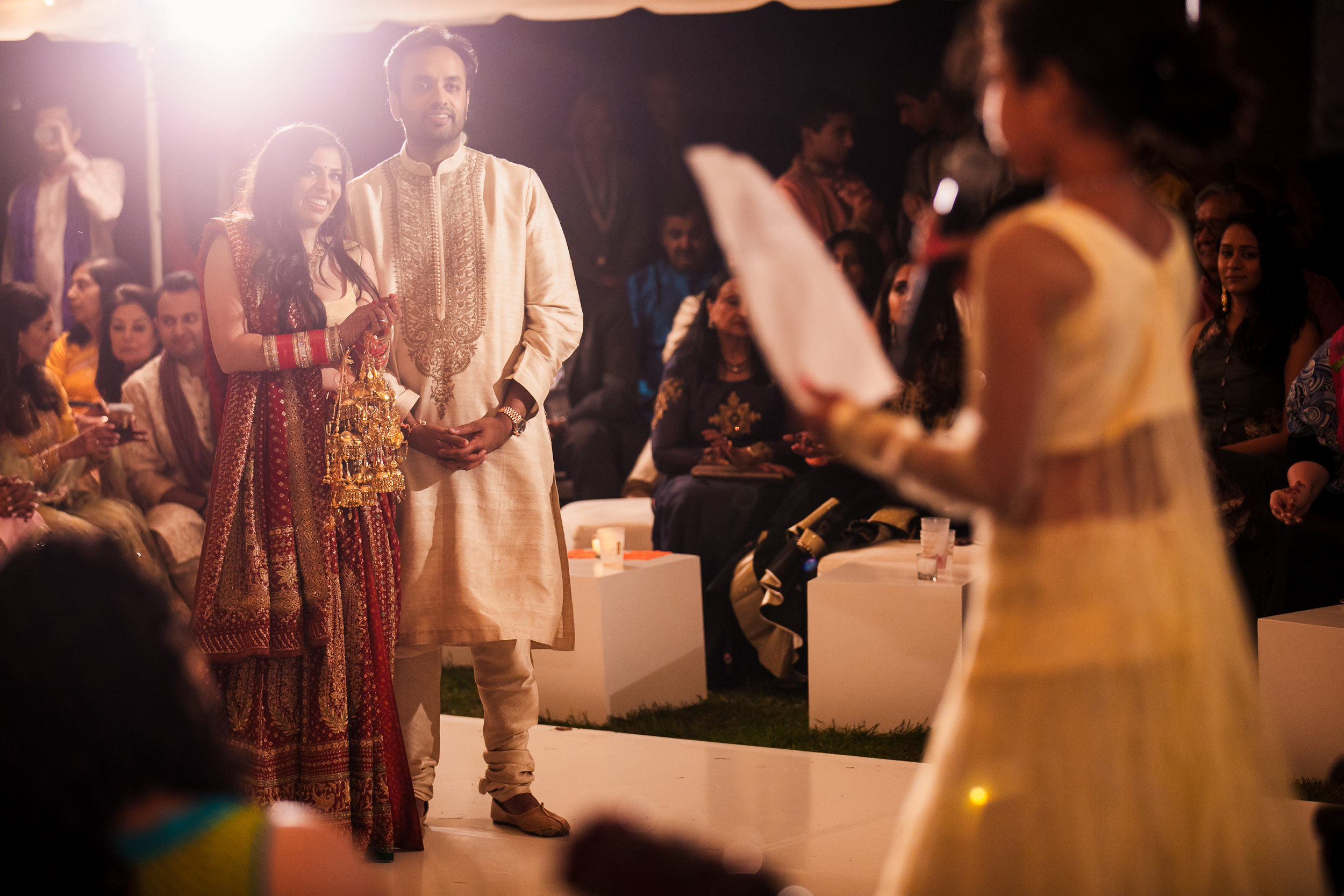 INDIAN WEDDING BRIDE AND GROOM DANCING 3.jpg