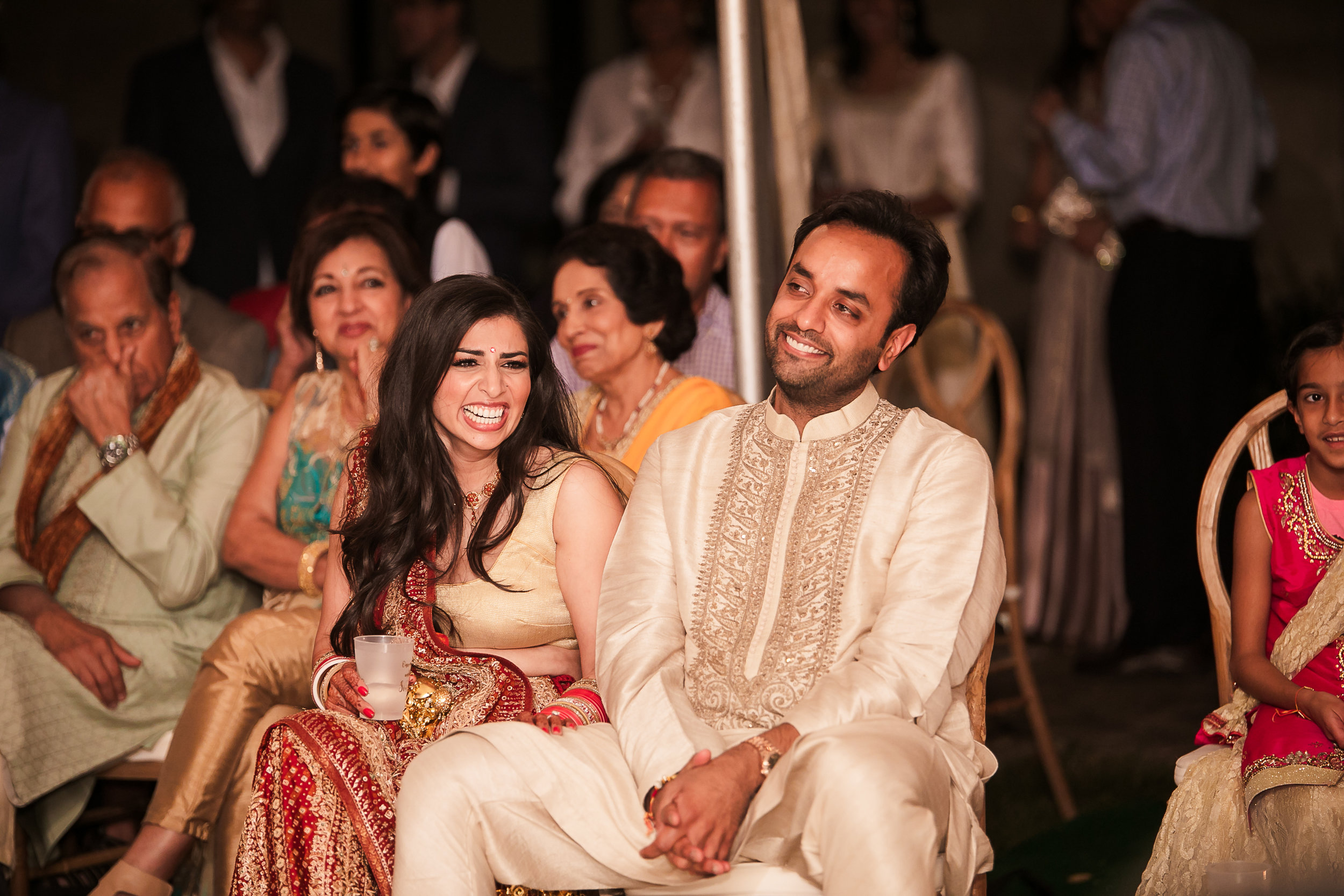 INDIAN WEDDING BRIDE AND GROOM SANGEET 2.jpg