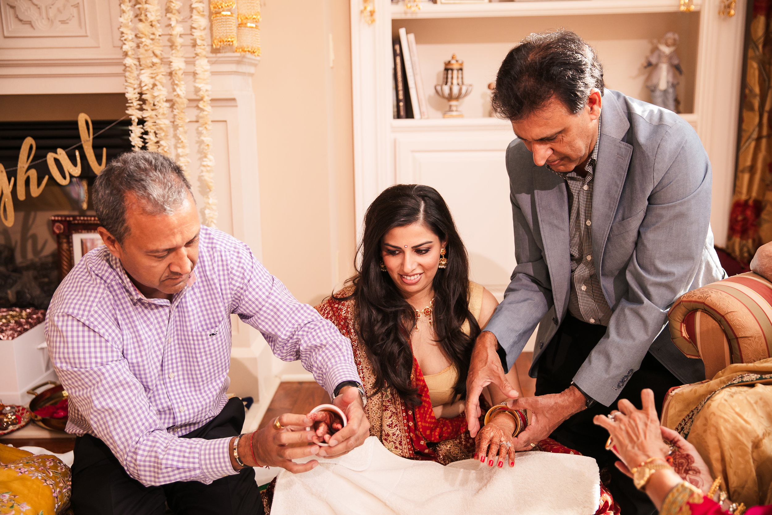 INDIAN WEDDING BRIDE AND UNCLES.jpg