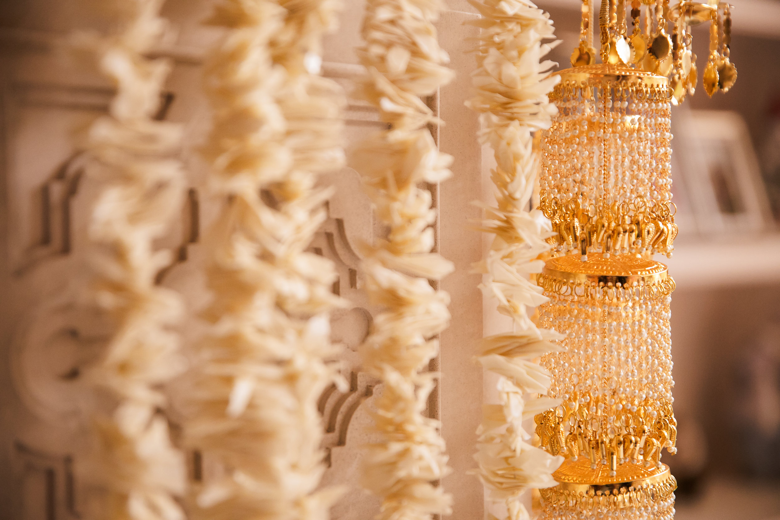 INDIAN WEDDING DECOR 2.jpg