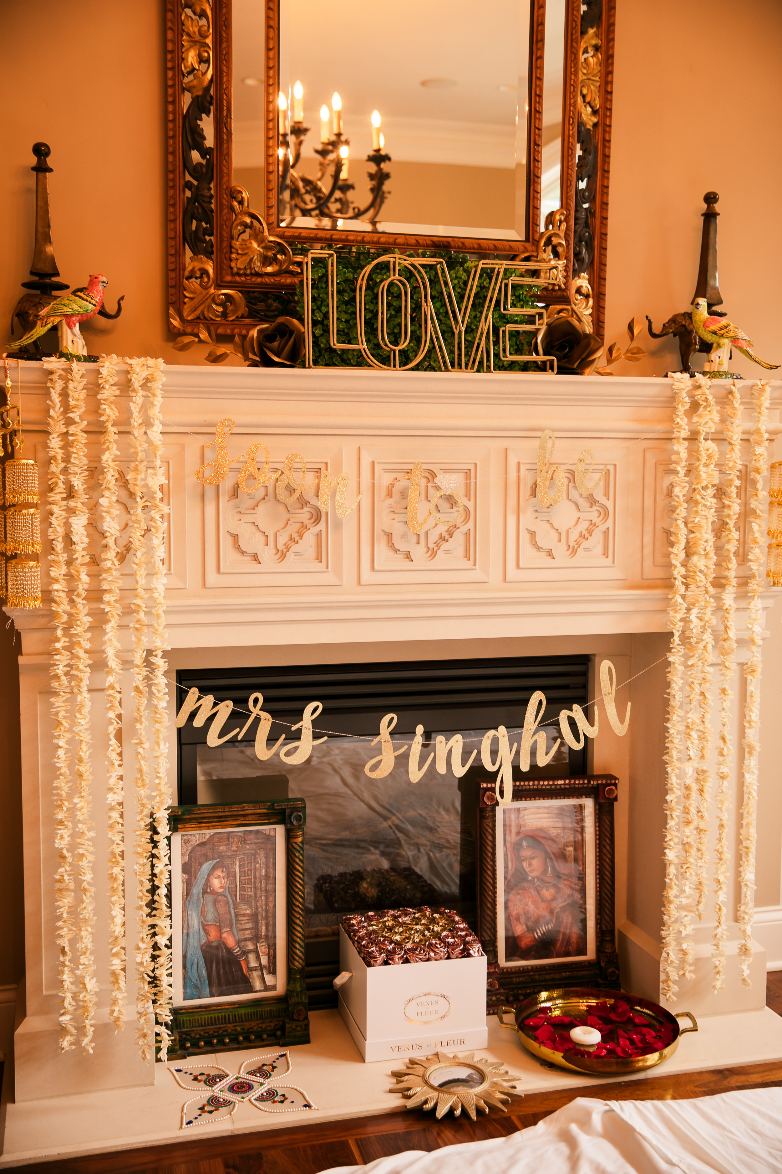 INDIAN WEDDING FIREPLACE.jpg