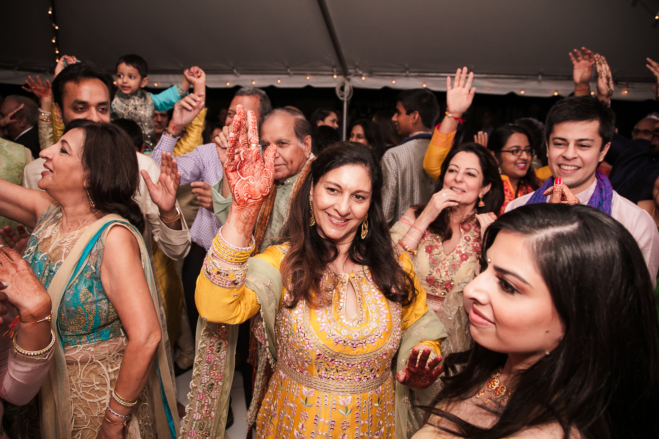 INDIAN WEDDING MOM DANCING.jpg