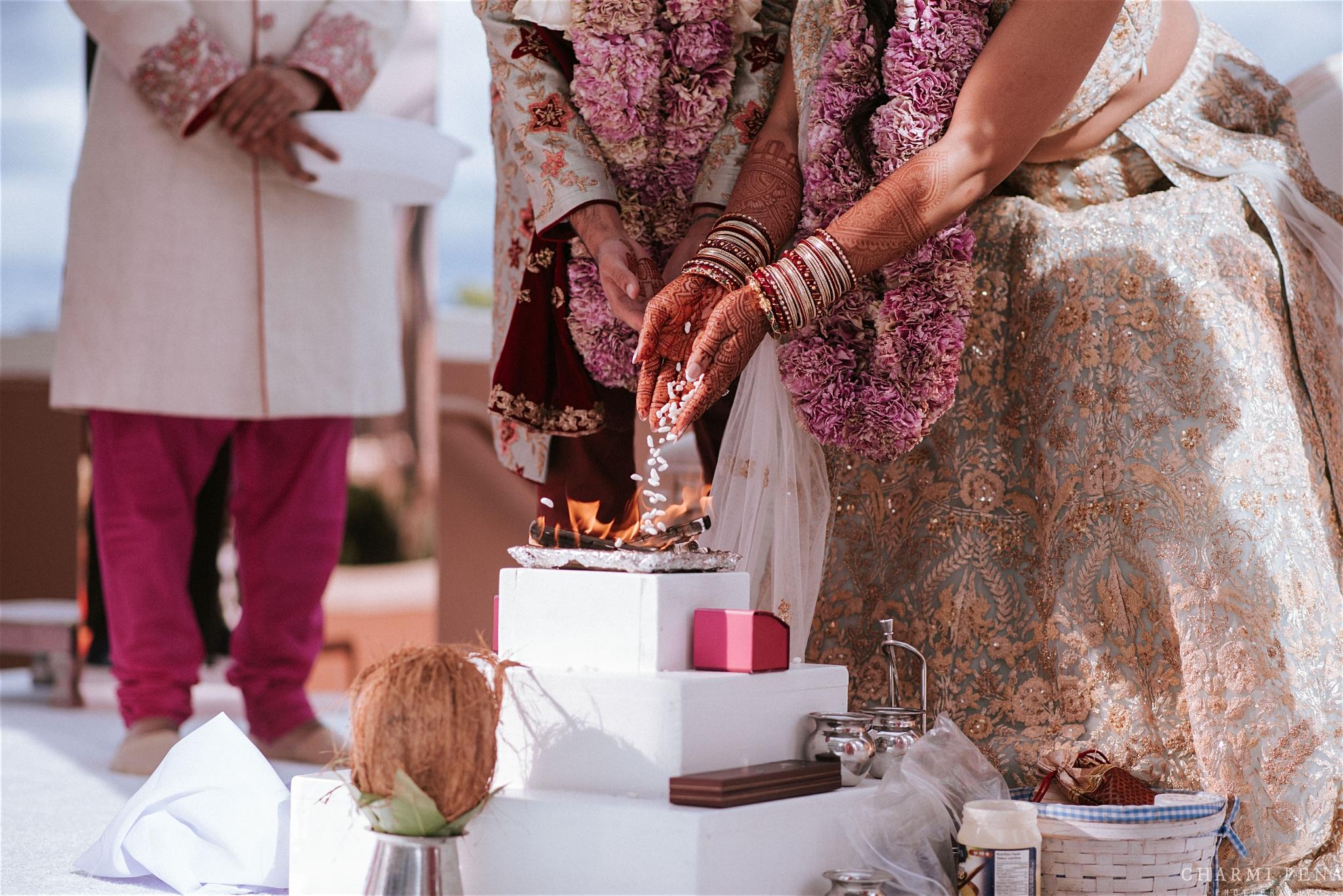 INDIAN WEDDING ALTER.jpg