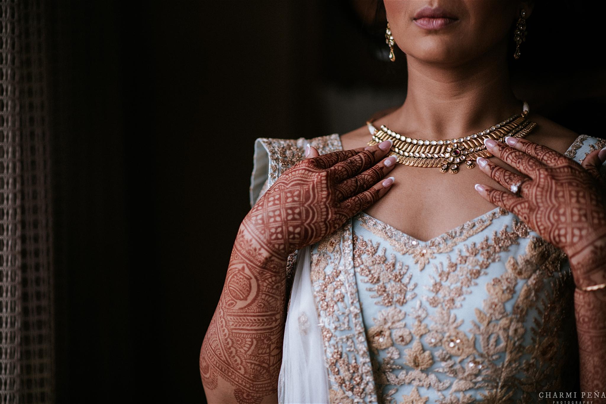 INDIAN WEDDING BRIDE CLOSUP.jpg