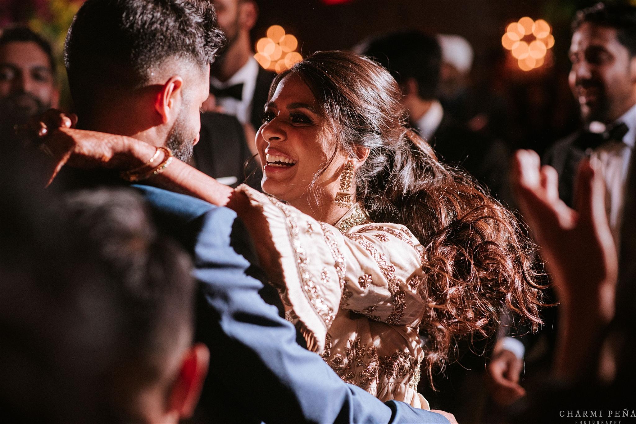 INDIAN WEDDING BRIDE DANCING.jpg
