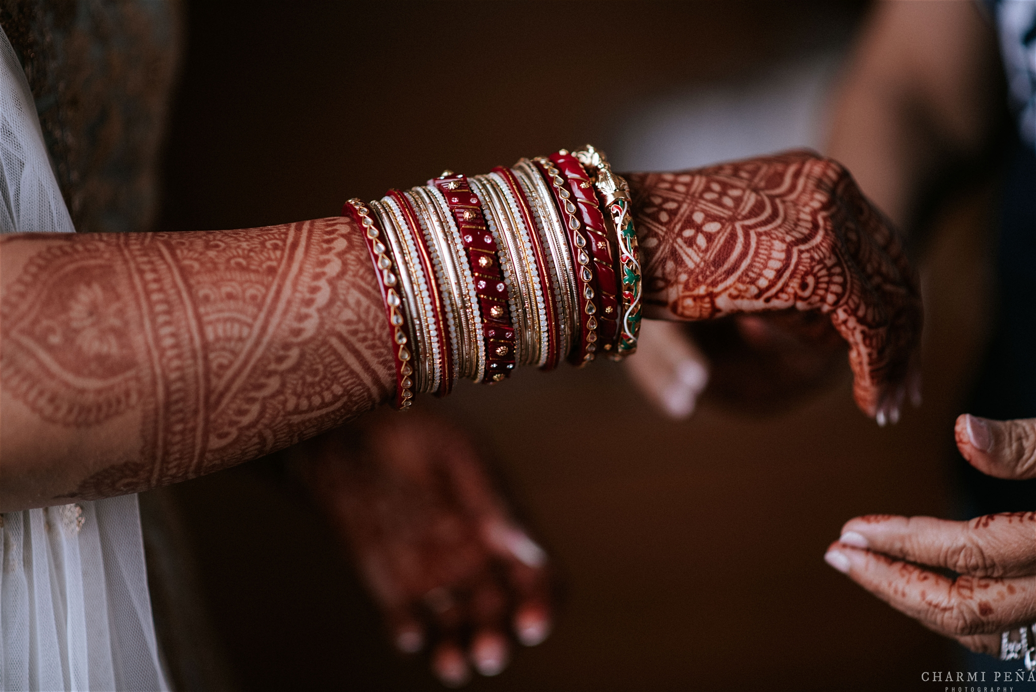 INDIAN WEDDING HENNA.jpg