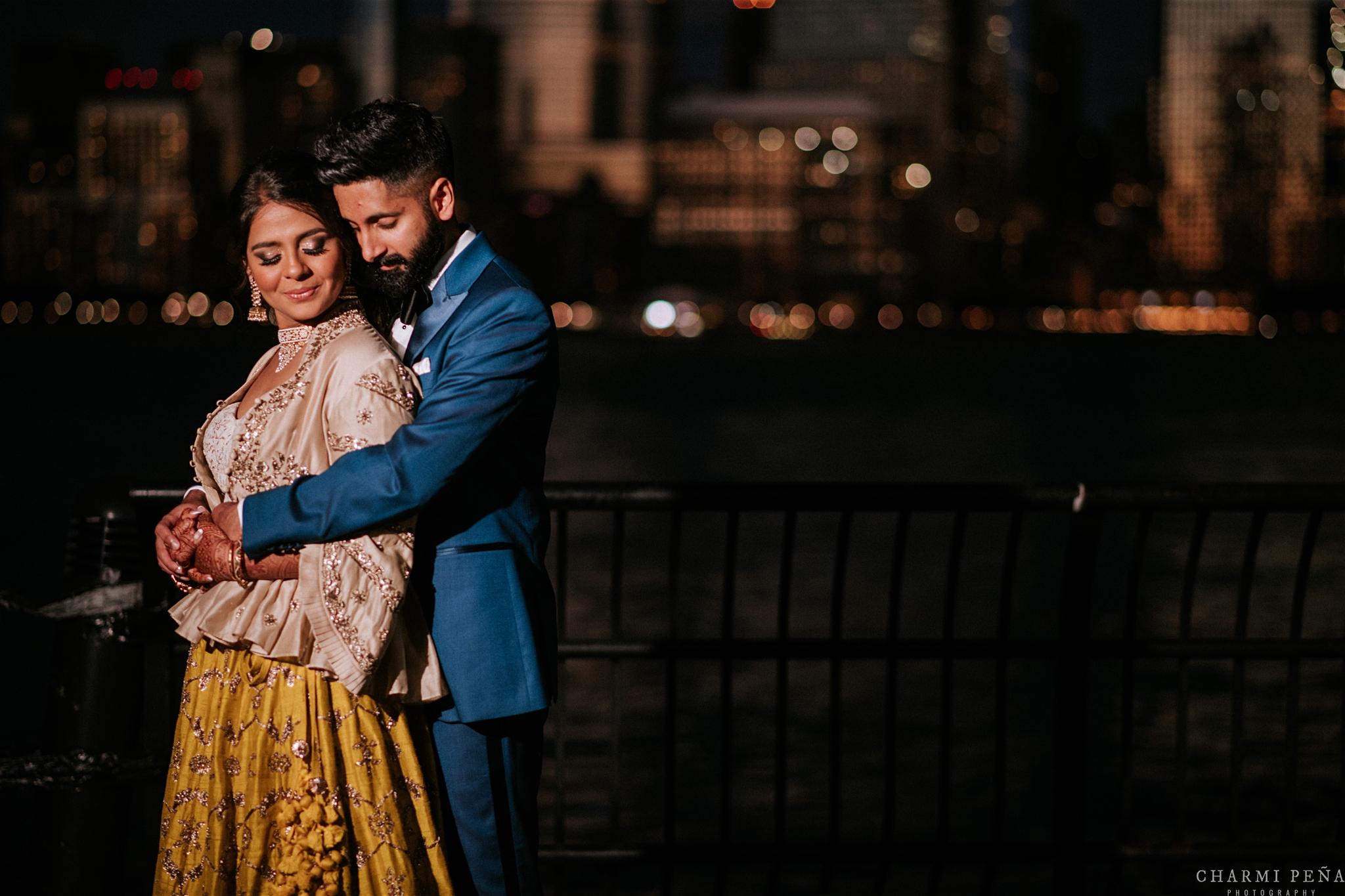 INDIAN WEDDING MARRIED COUPLE.jpg