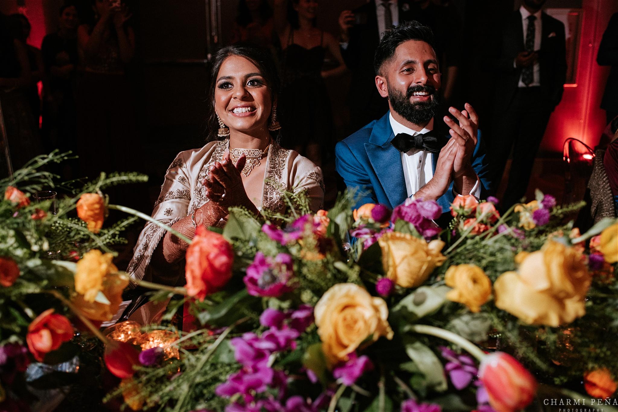 INDIAN WEDDING RECEPTION BRIDE AND GROOM2.jpg