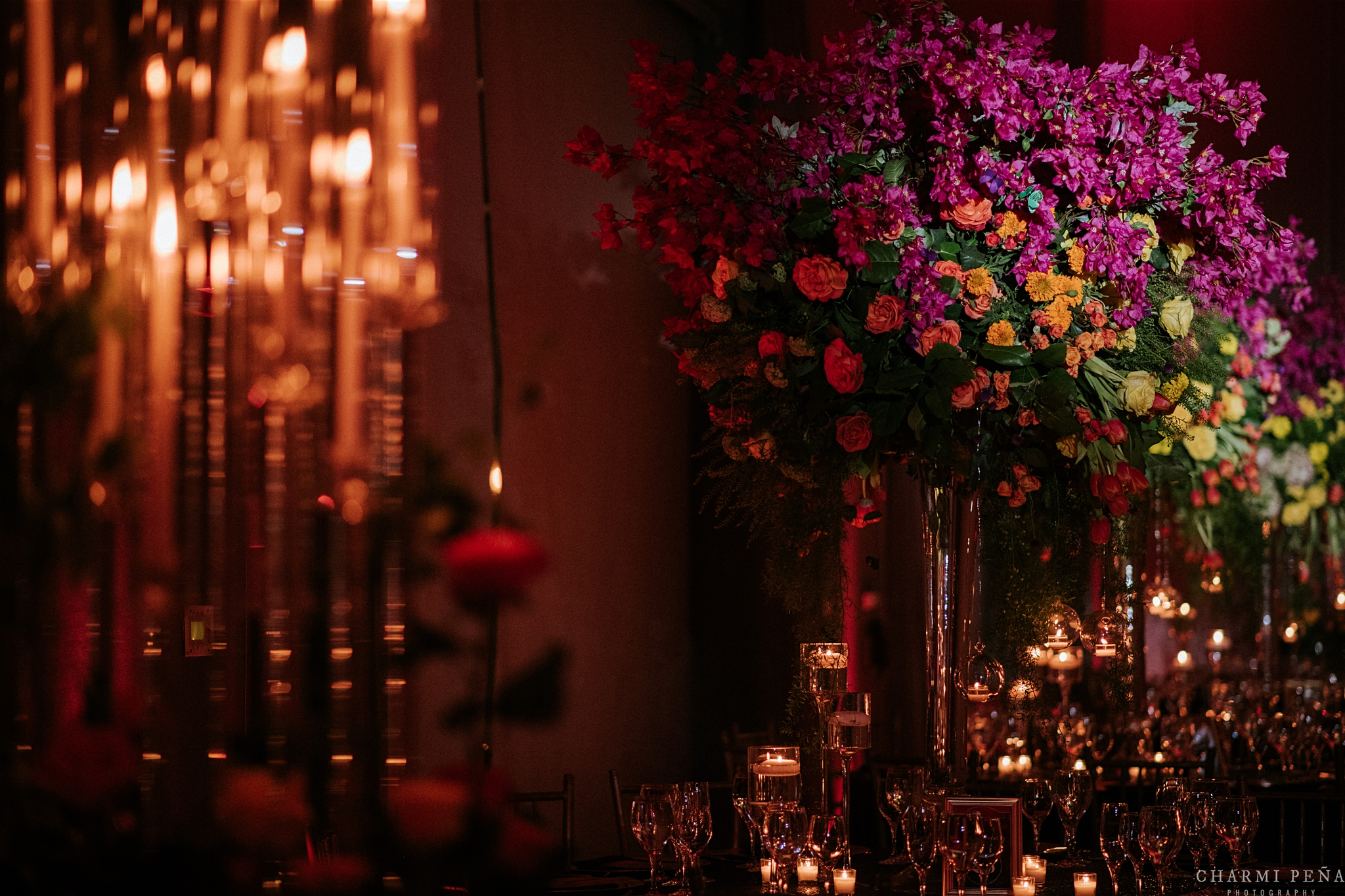 INDIAN WEDDING RECEPTION DECOR 2.jpg