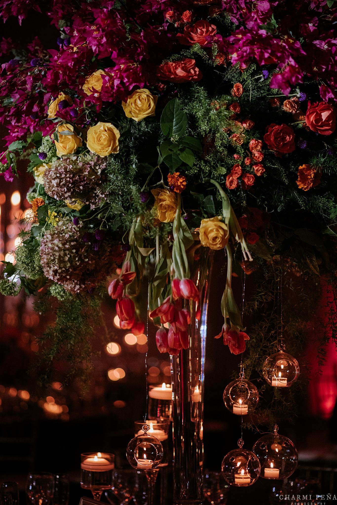 INDIAN WEDDING RECEPTION FLOWERS 2.jpg