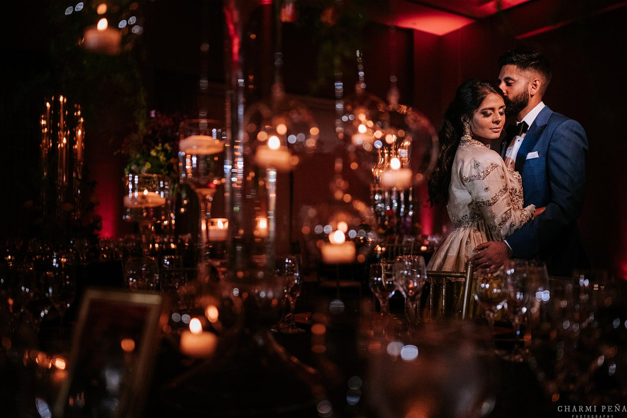 INDIAN WEDDING RECEPTION GROOM AND BRIDE.jpg