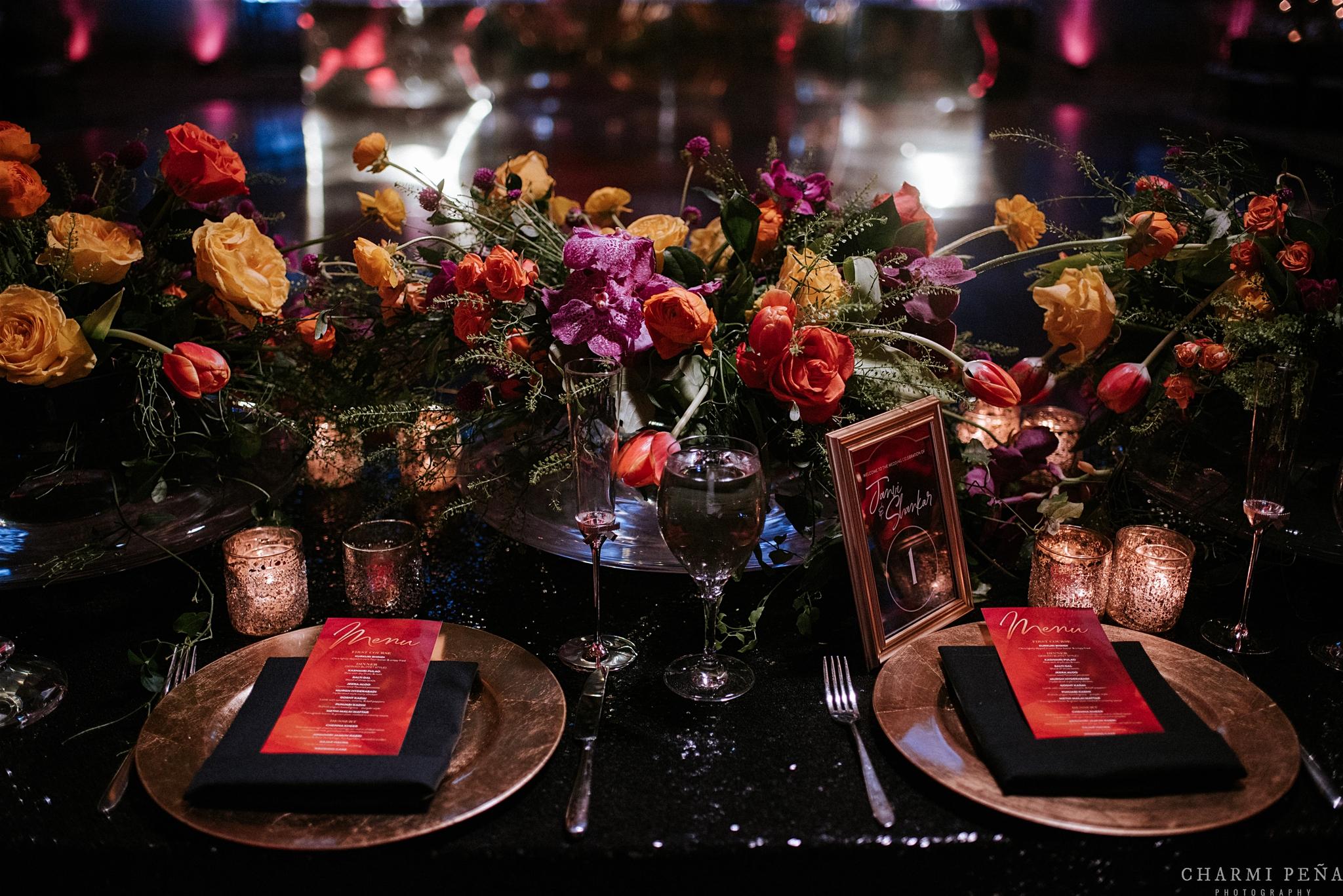 INDIAN WEDDING RECEPTION TABLE DECOR.jpg