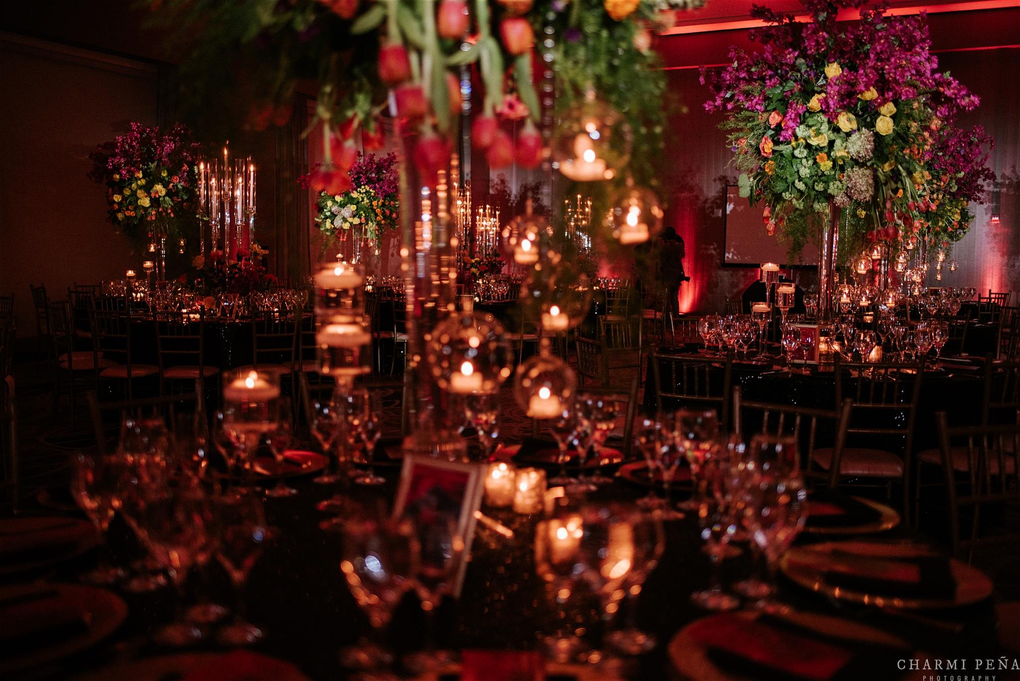 INDIAN WEDDING TABLE DECOR.jpg