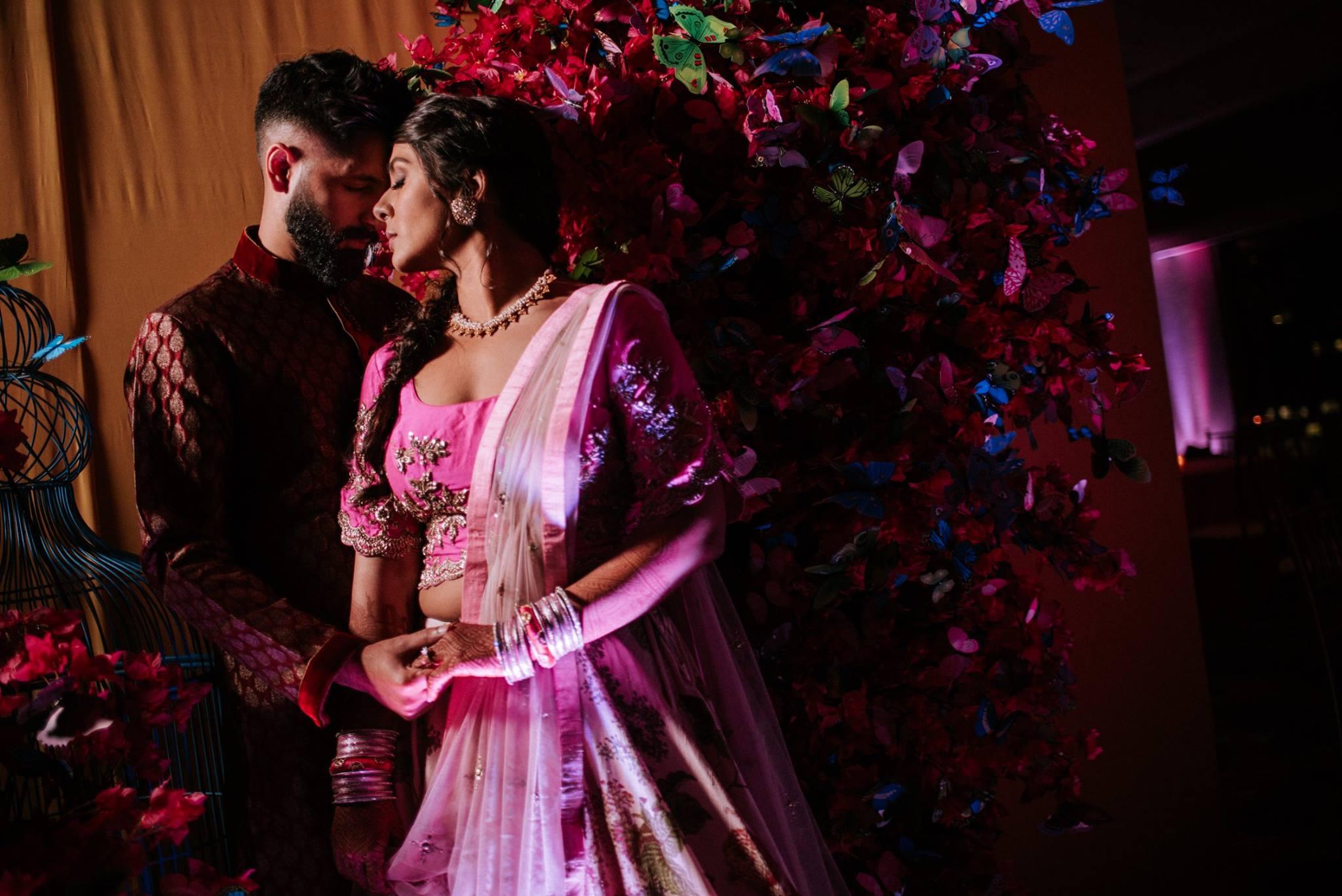 INDIAN WEDDING BRIDE AND GROOM SANGEET.jpg