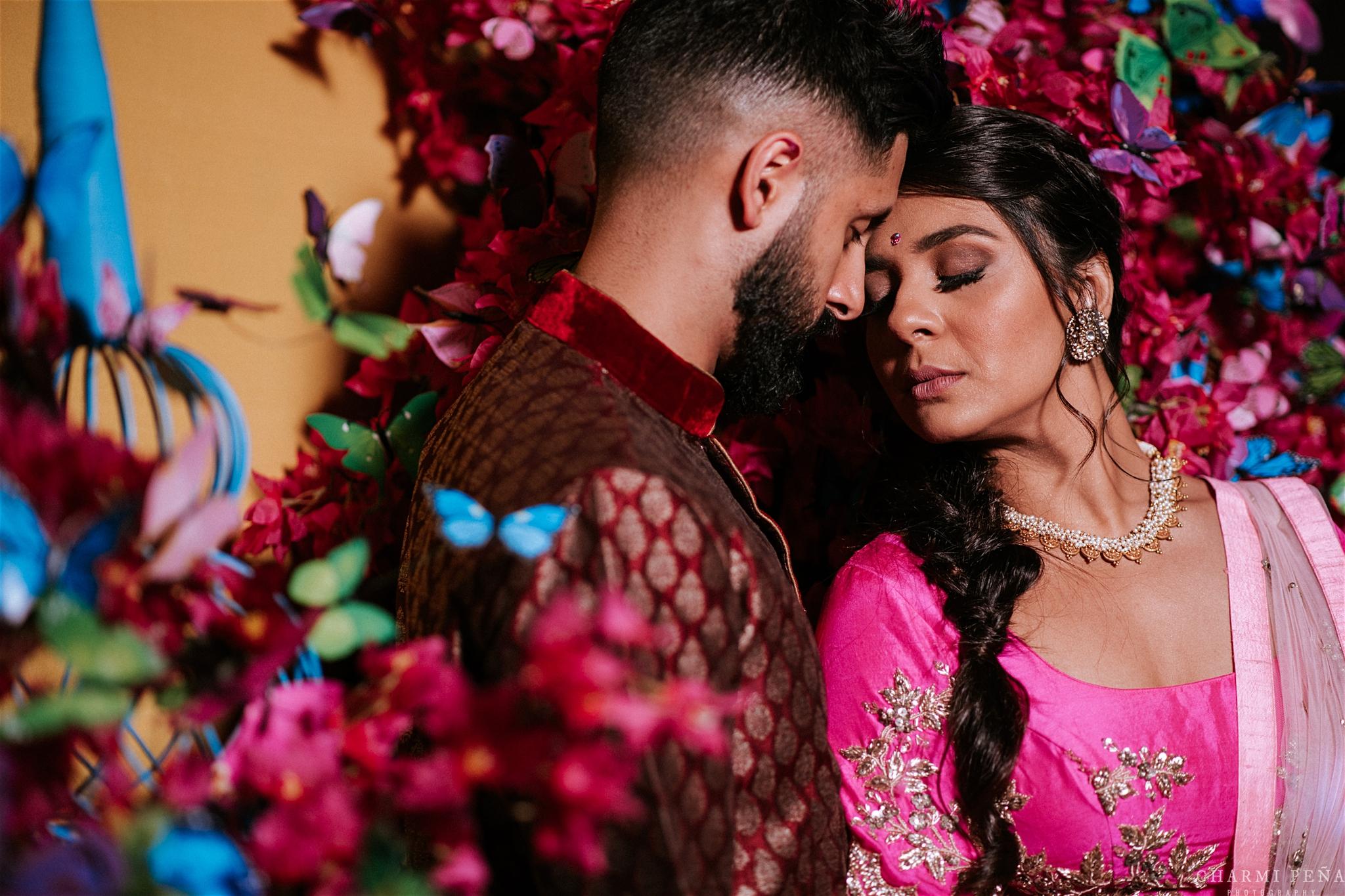 INDIAN WEDDING SANGEET BRIDE AND GROOM2.jpg