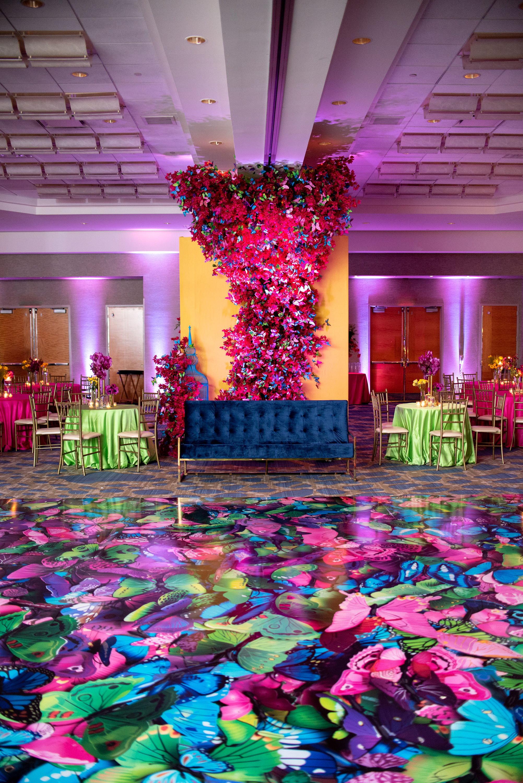 INDIAN WEDDING SANGEET DANCE FLOOR.jpg