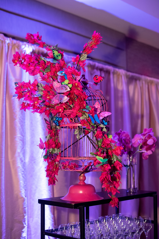 INDIAN WEDDING SANGEET FLOWERS.jpg