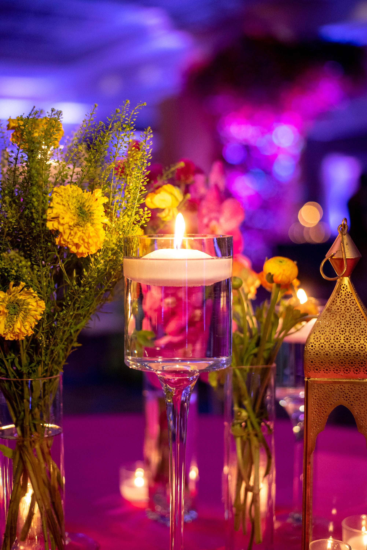 INDIAN WEDDING SANGEET TABLE DECOR.jpg