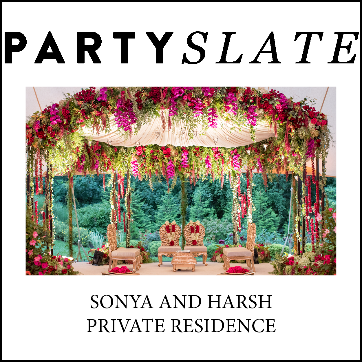 Party Slate - Elegant Affairs Credit.png