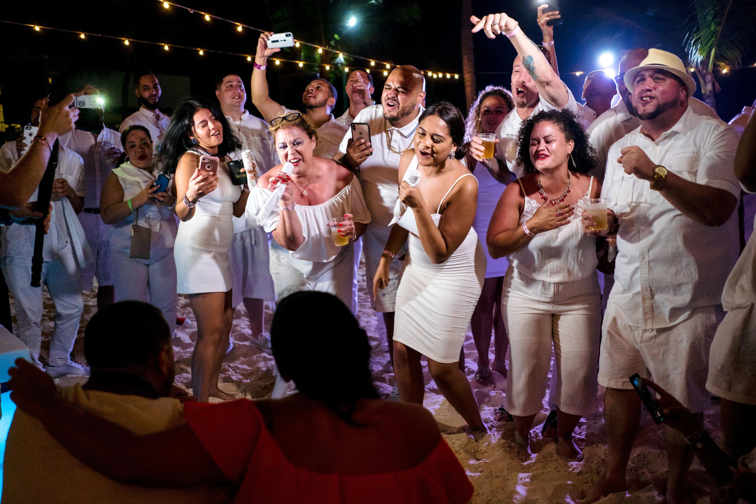 Sonia-Alex-Wedding-0230.JPG