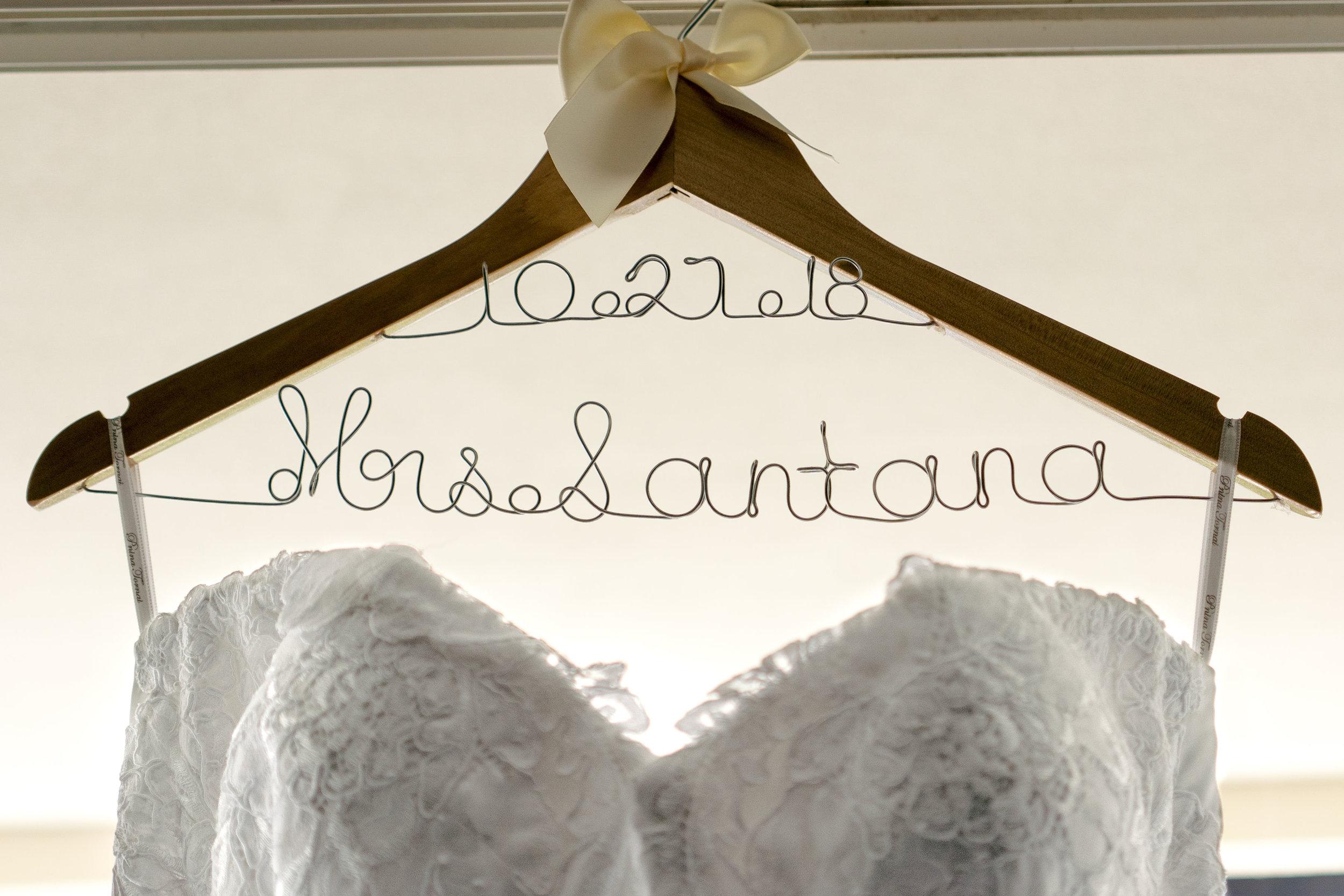 Sonia-Alex-Wedding-0345.JPG