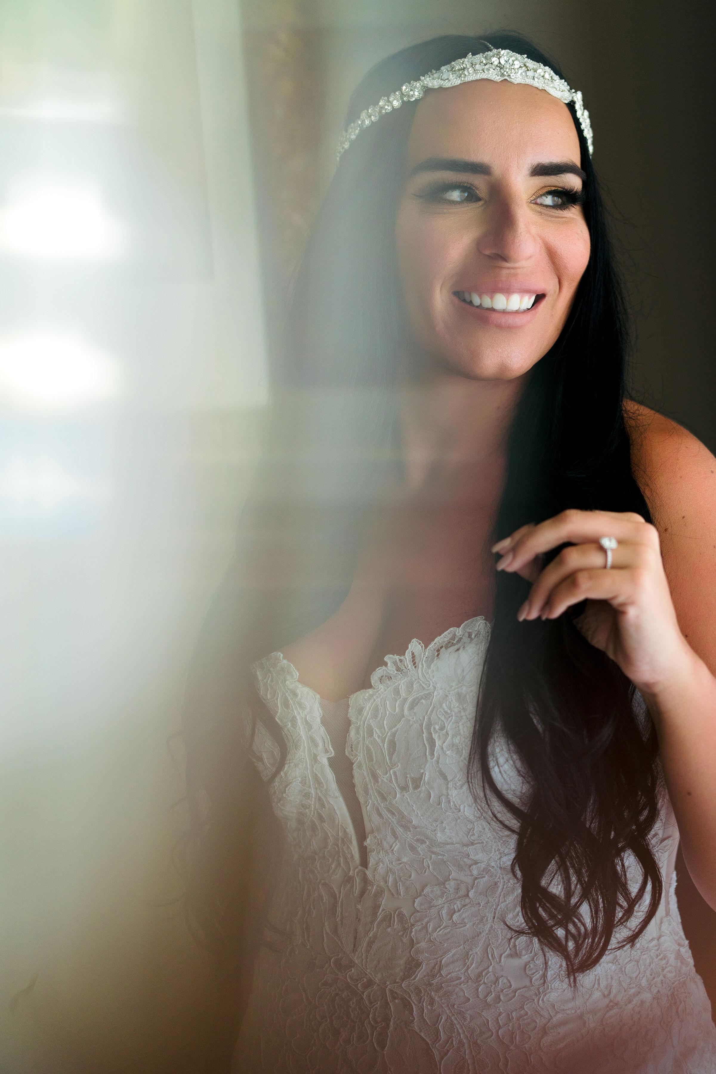 Sonia-Alex-Wedding-0397.JPG