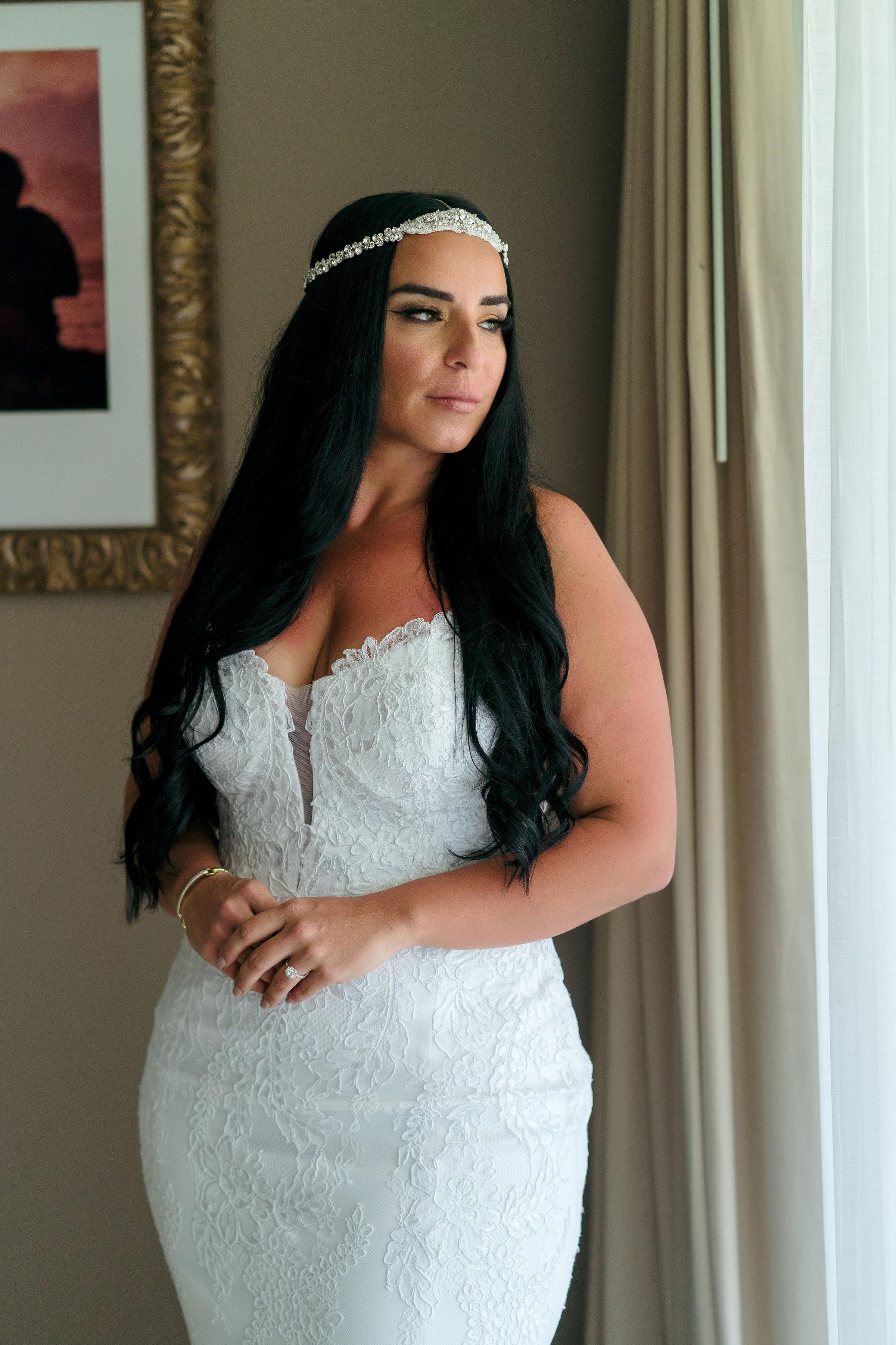 Sonia-Alex-Wedding-0403.JPG