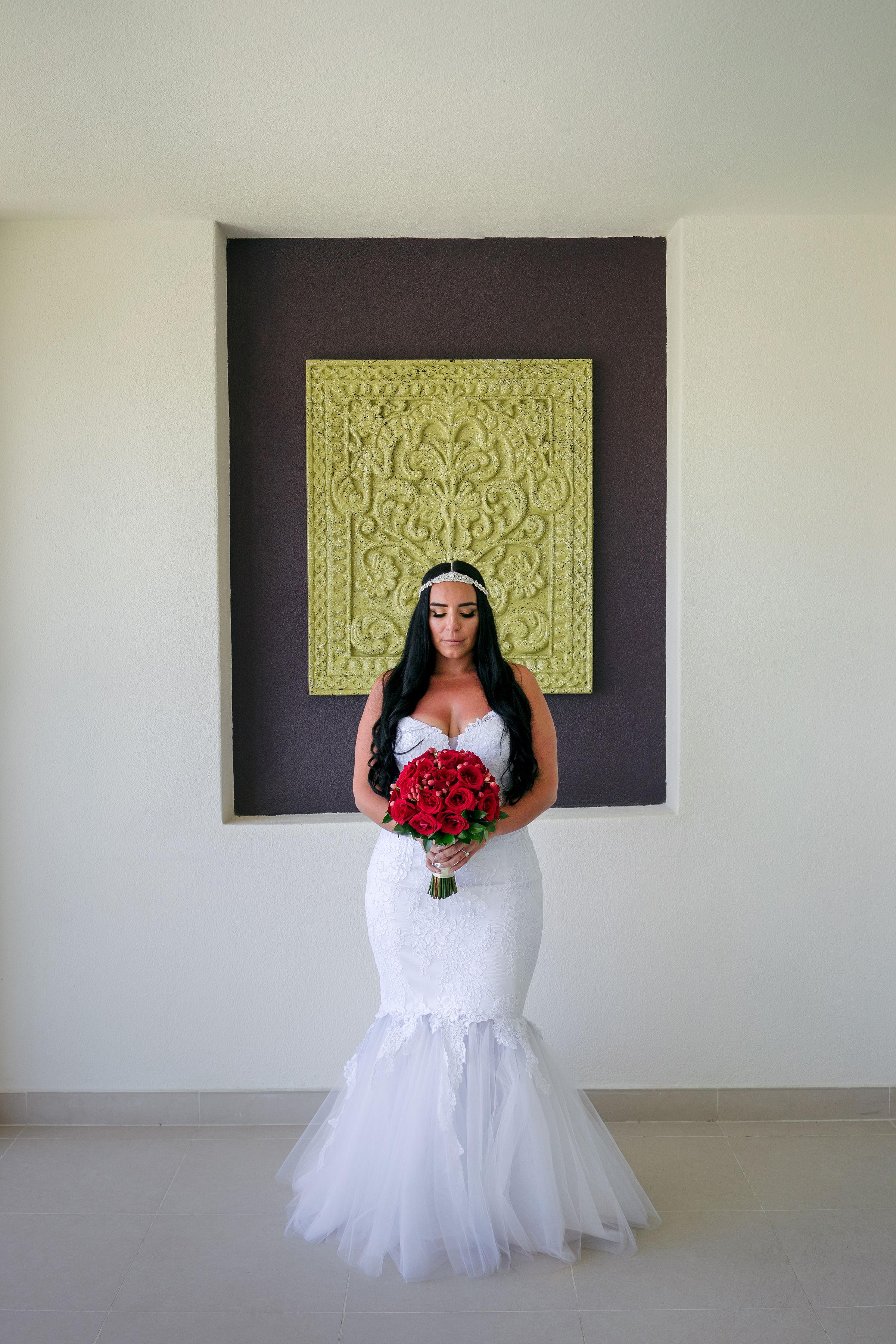 Sonia-Alex-Wedding-0424.JPG