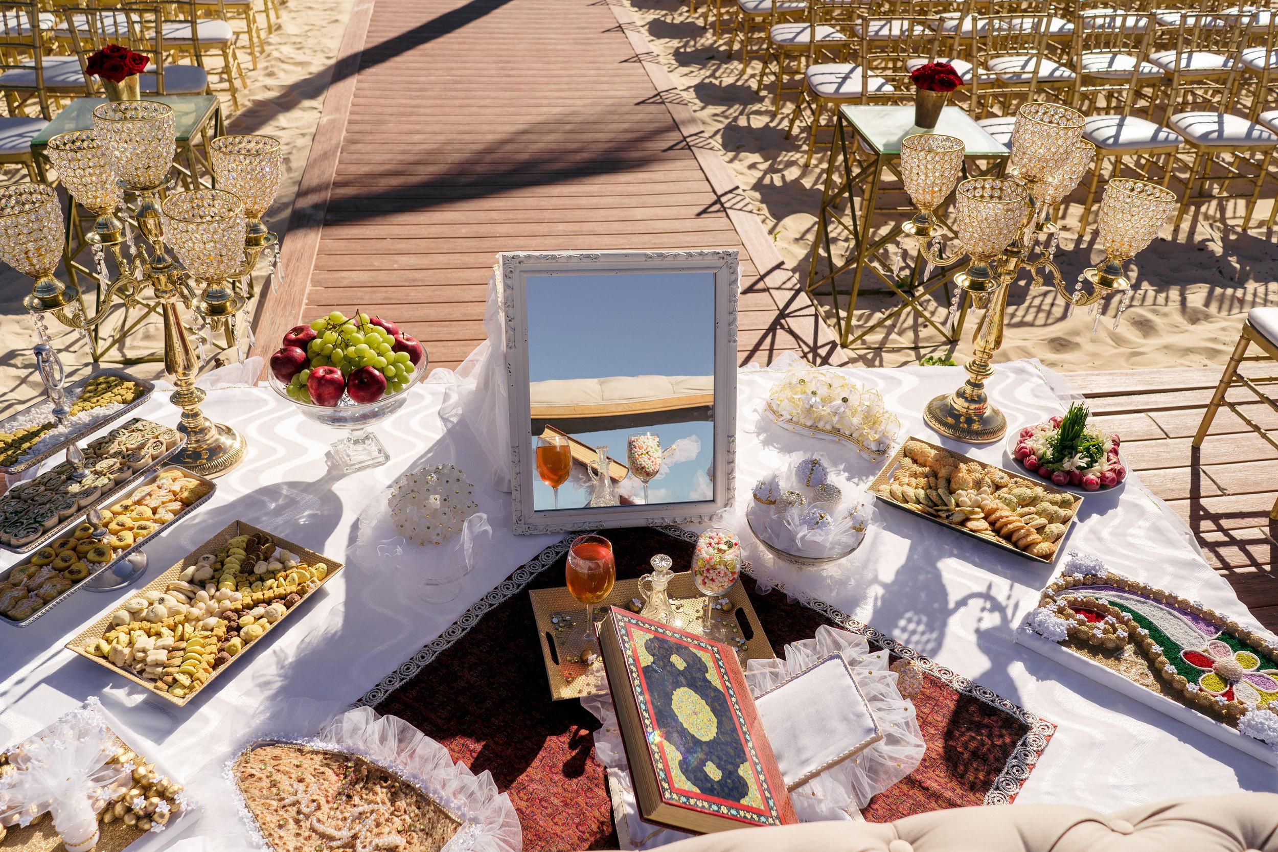 Sonia-Alex-Wedding-0657.JPG