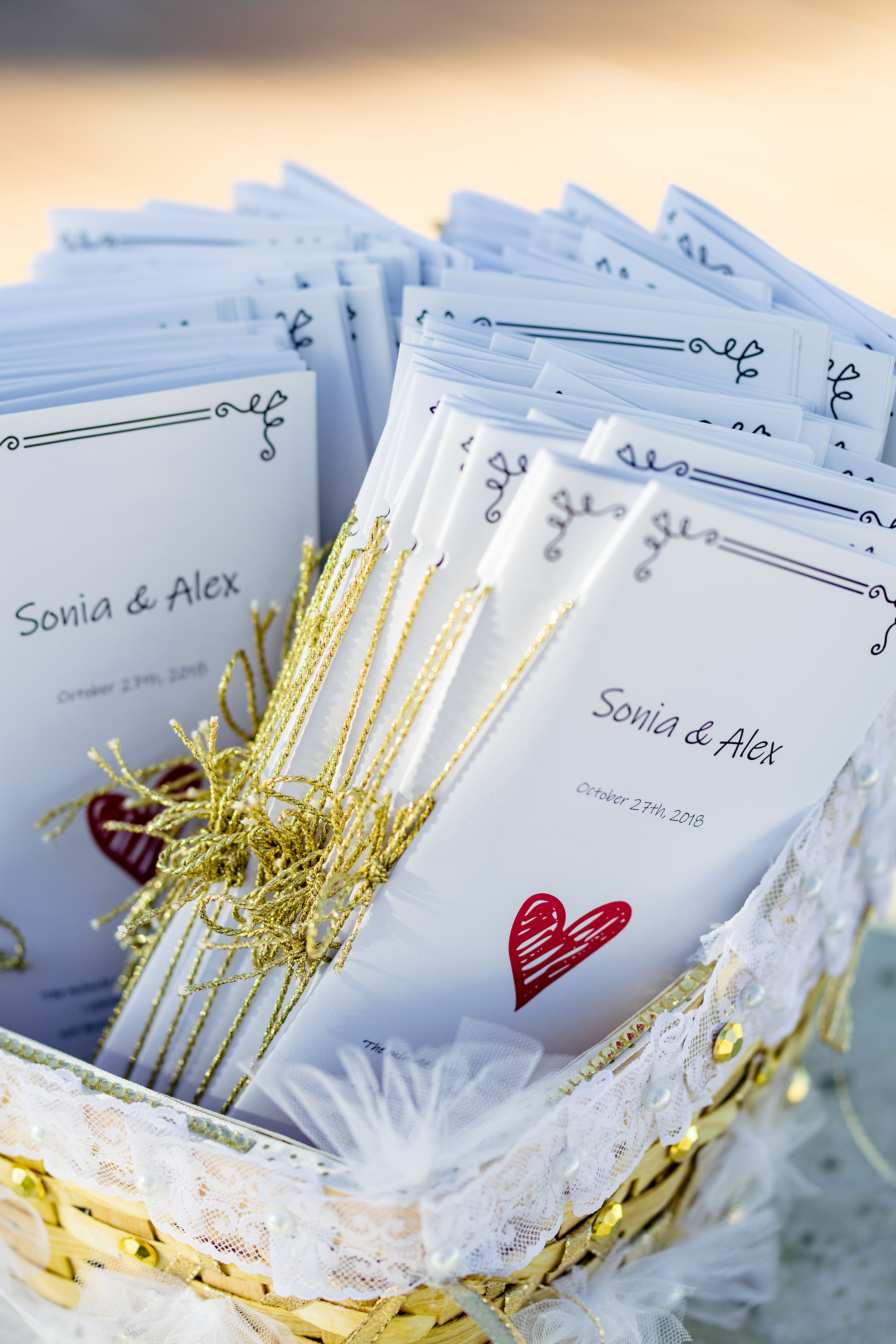 Sonia-Alex-Wedding-0675.JPG