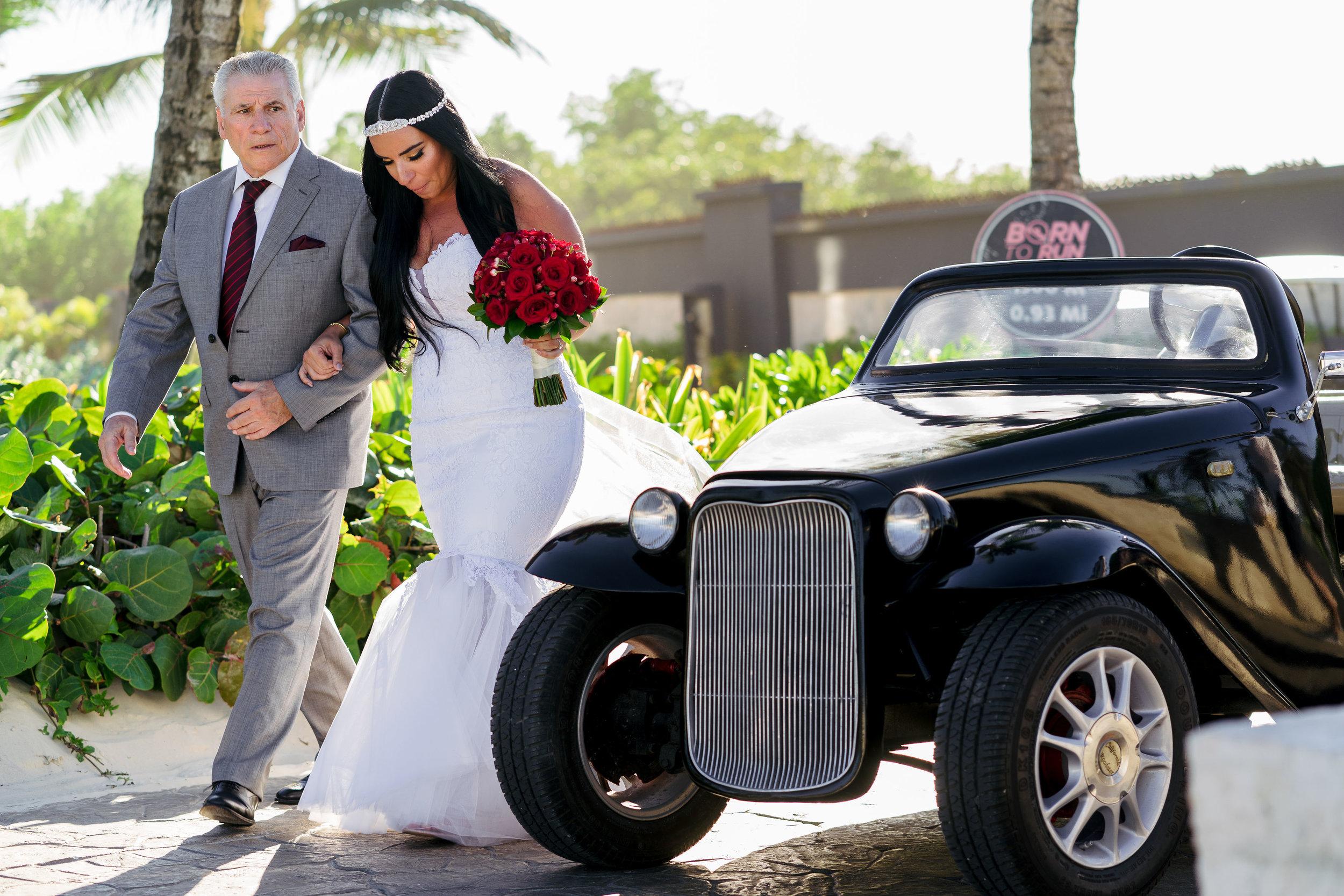 Sonia-Alex-Wedding-0757.JPG