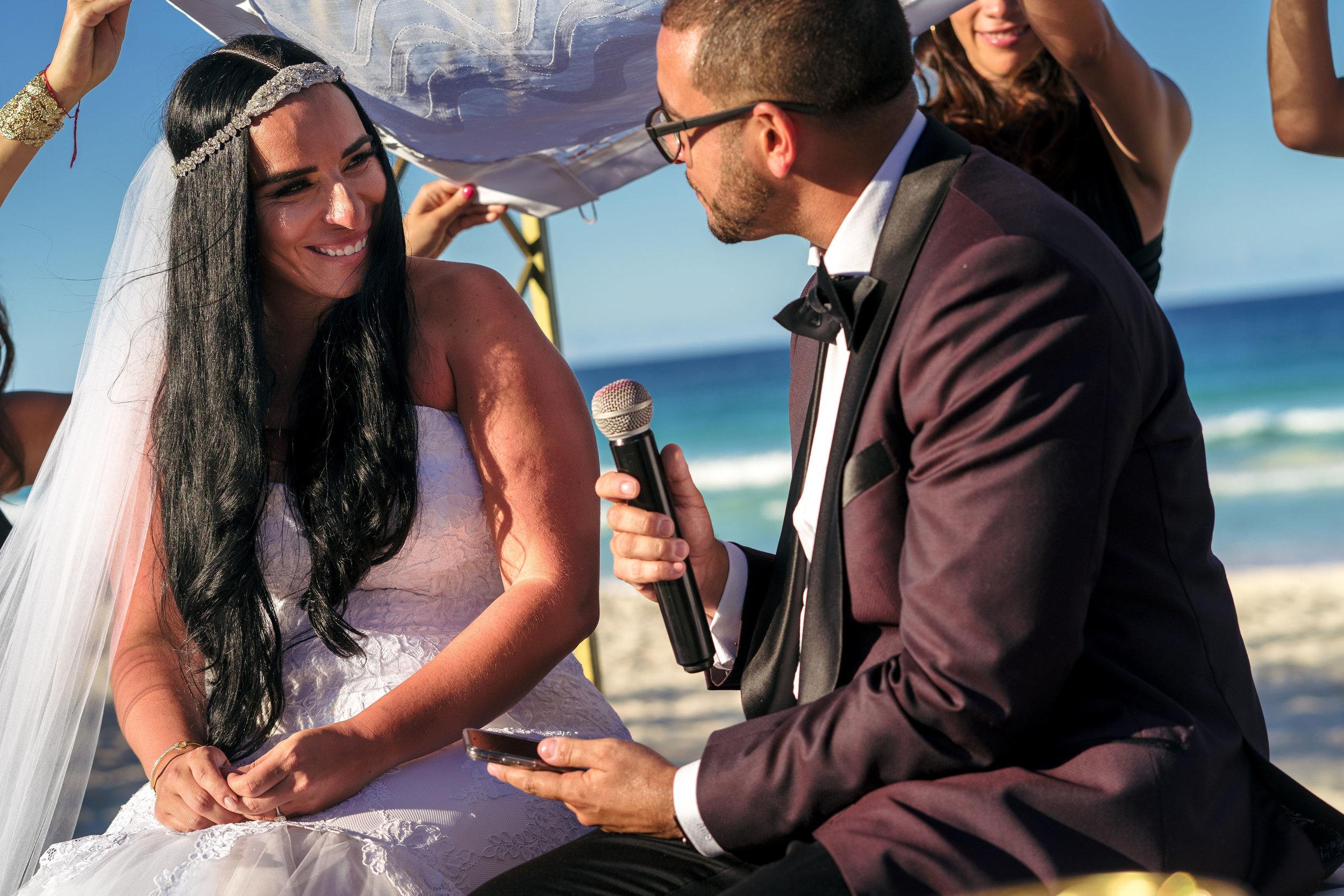 Sonia-Alex-Wedding-0829.JPG
