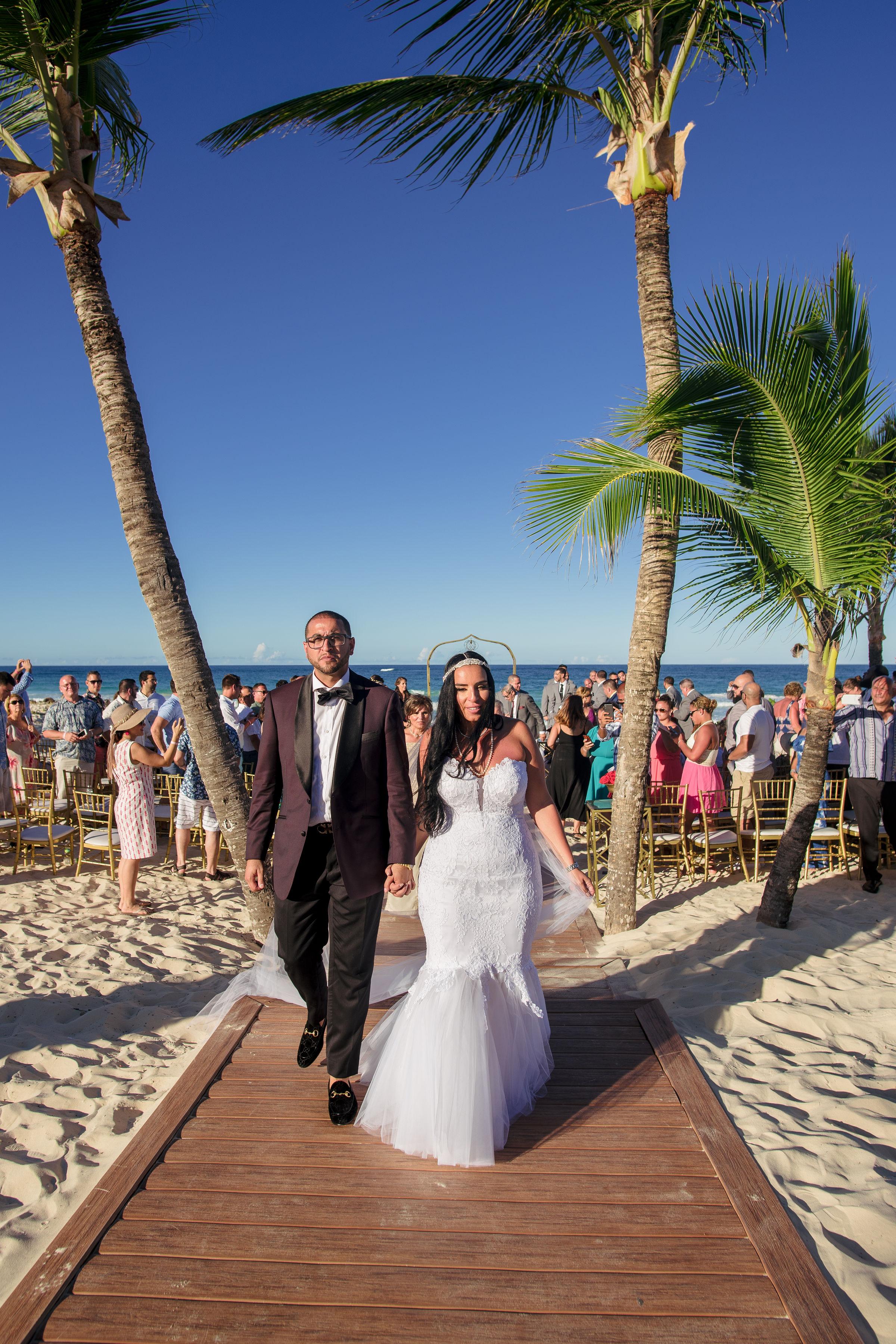 Sonia-Alex-Wedding-0887.JPG