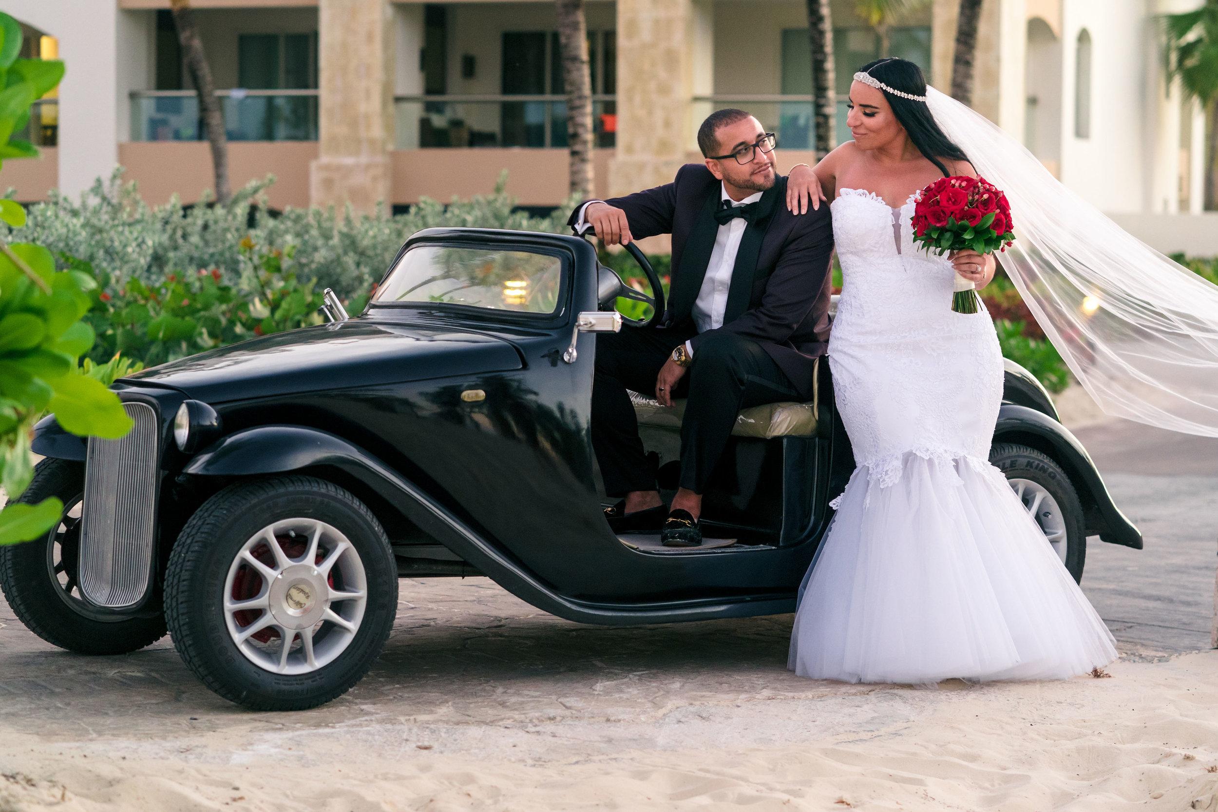 Sonia-Alex-Wedding-1031.JPG