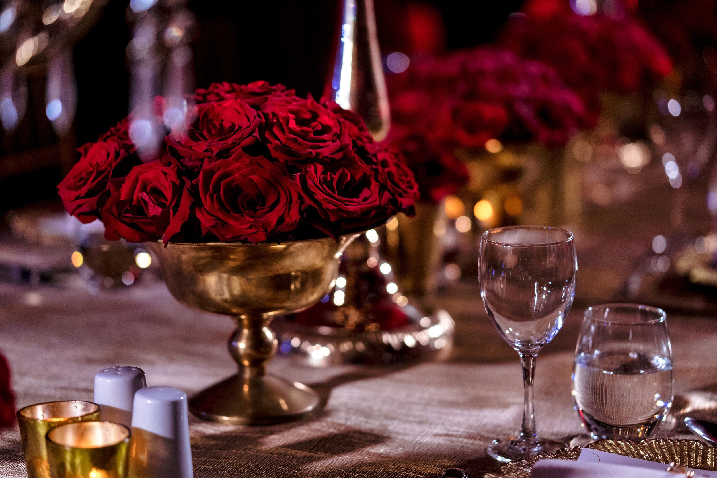 Sonia-Alex-Wedding-1065.JPG