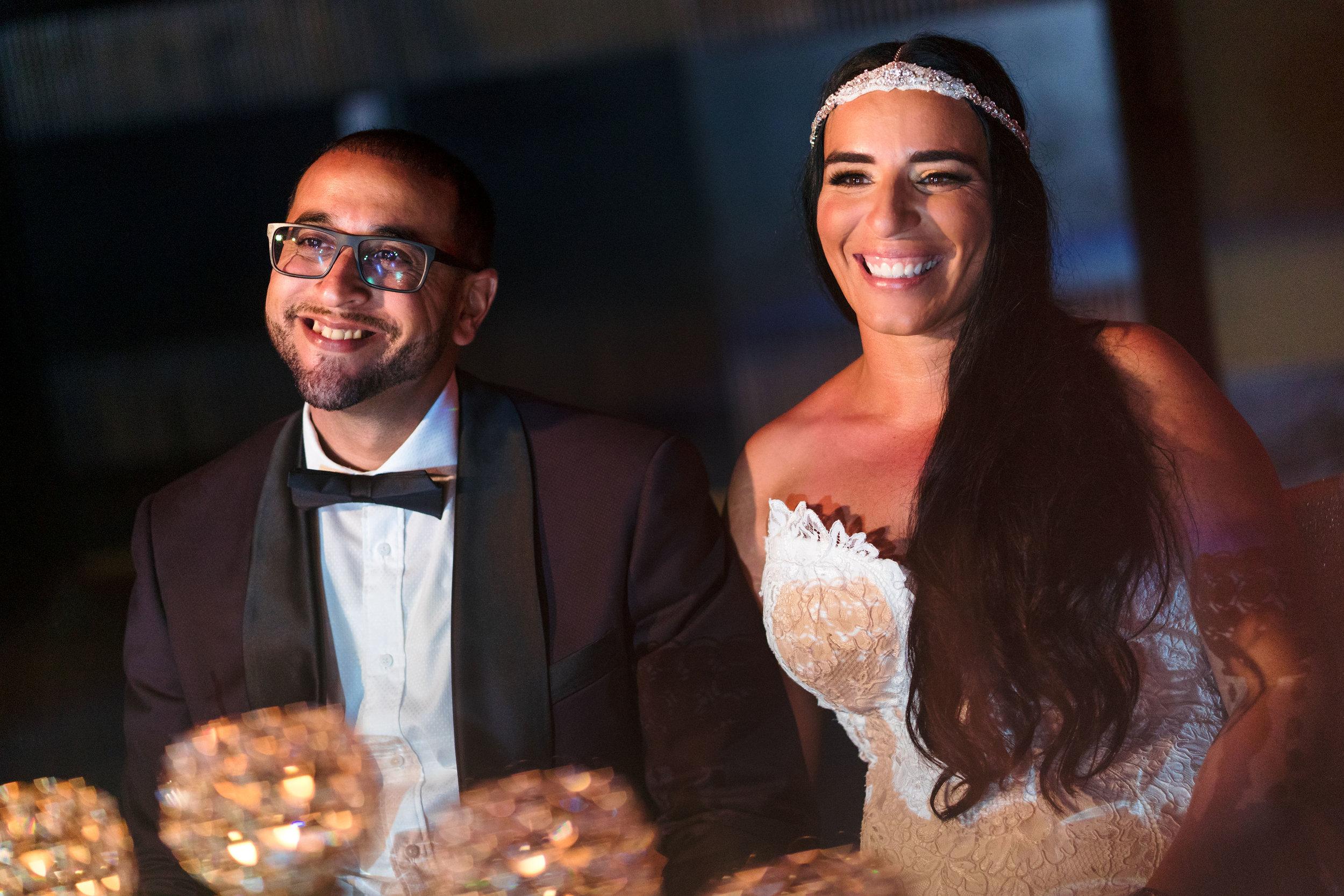 Sonia-Alex-Wedding-1331.JPG