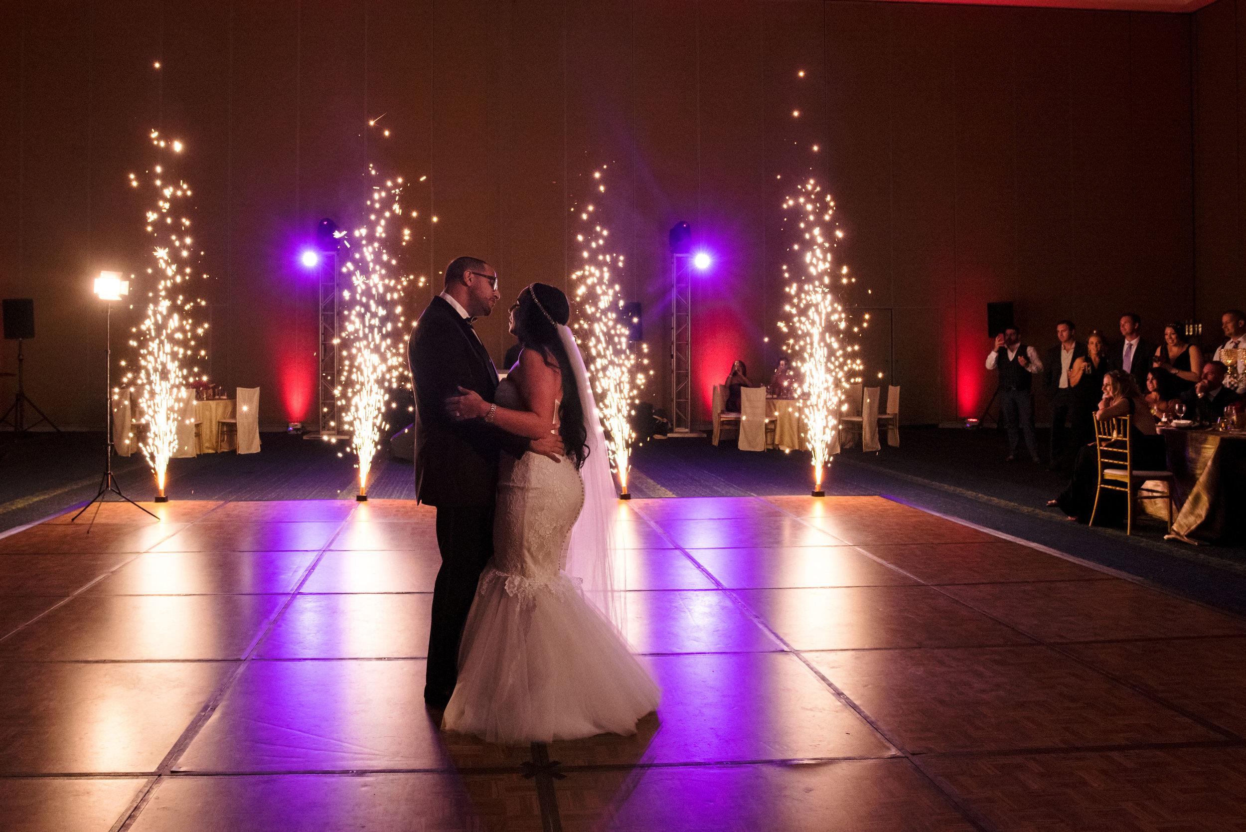 Sonia-Alex-Wedding-1203.JPG