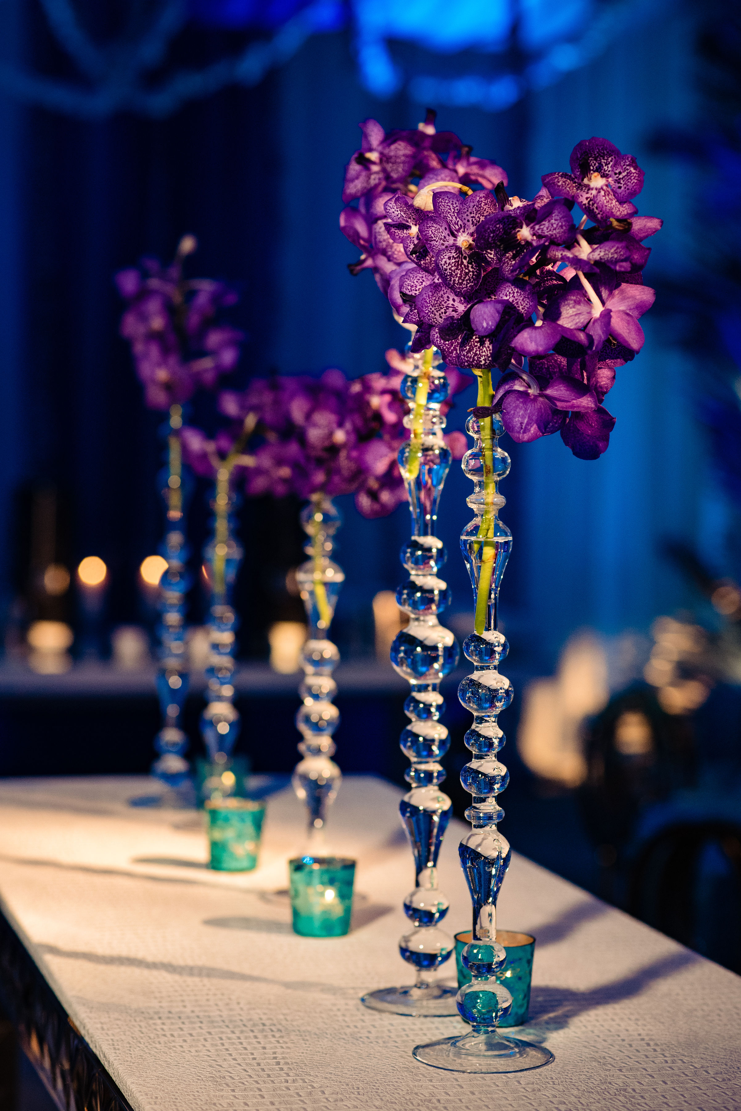 INDIAN WEDDING TABLE PIECES.JPG