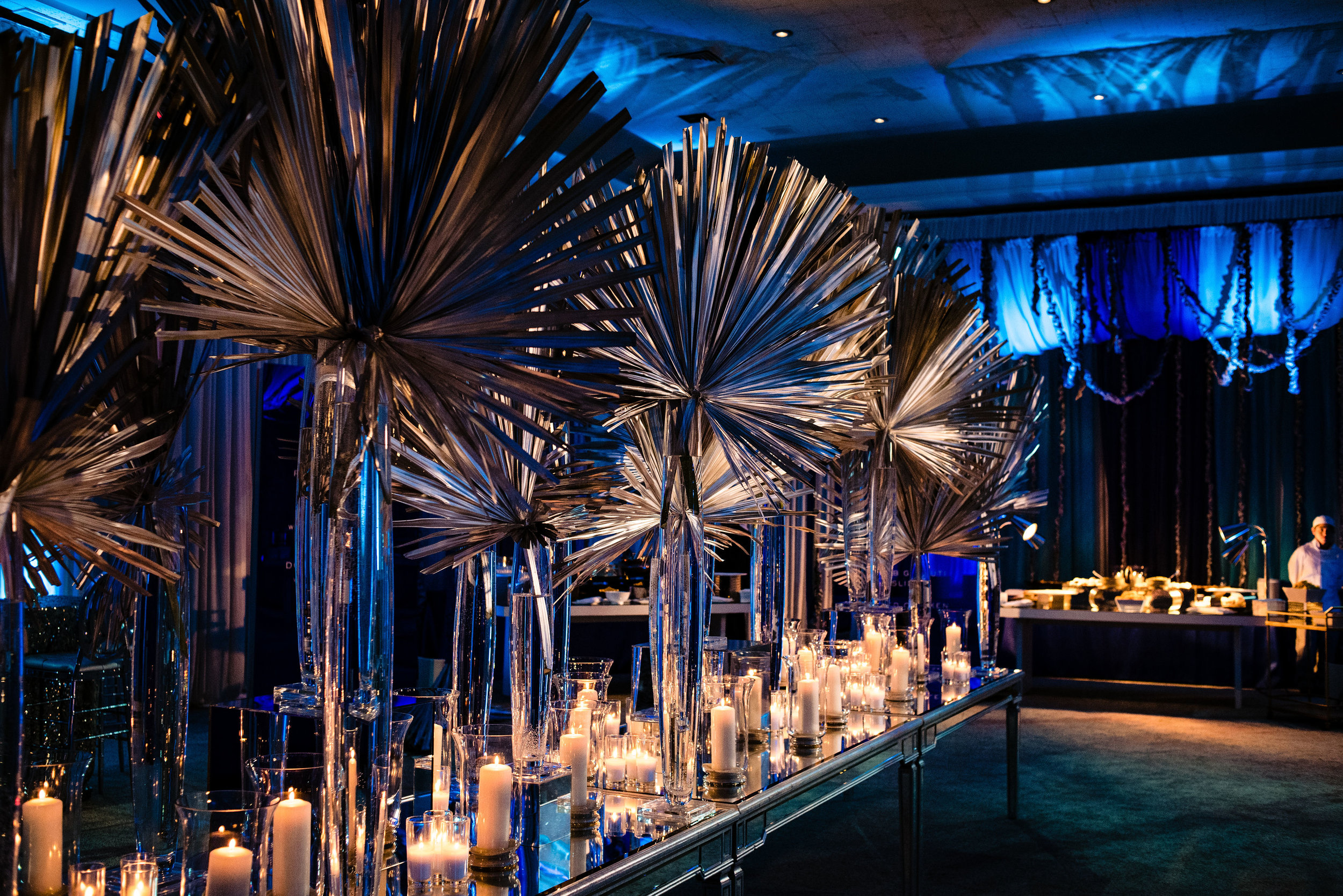 INDIAN WEDDING TABLE PIECES 2.JPG