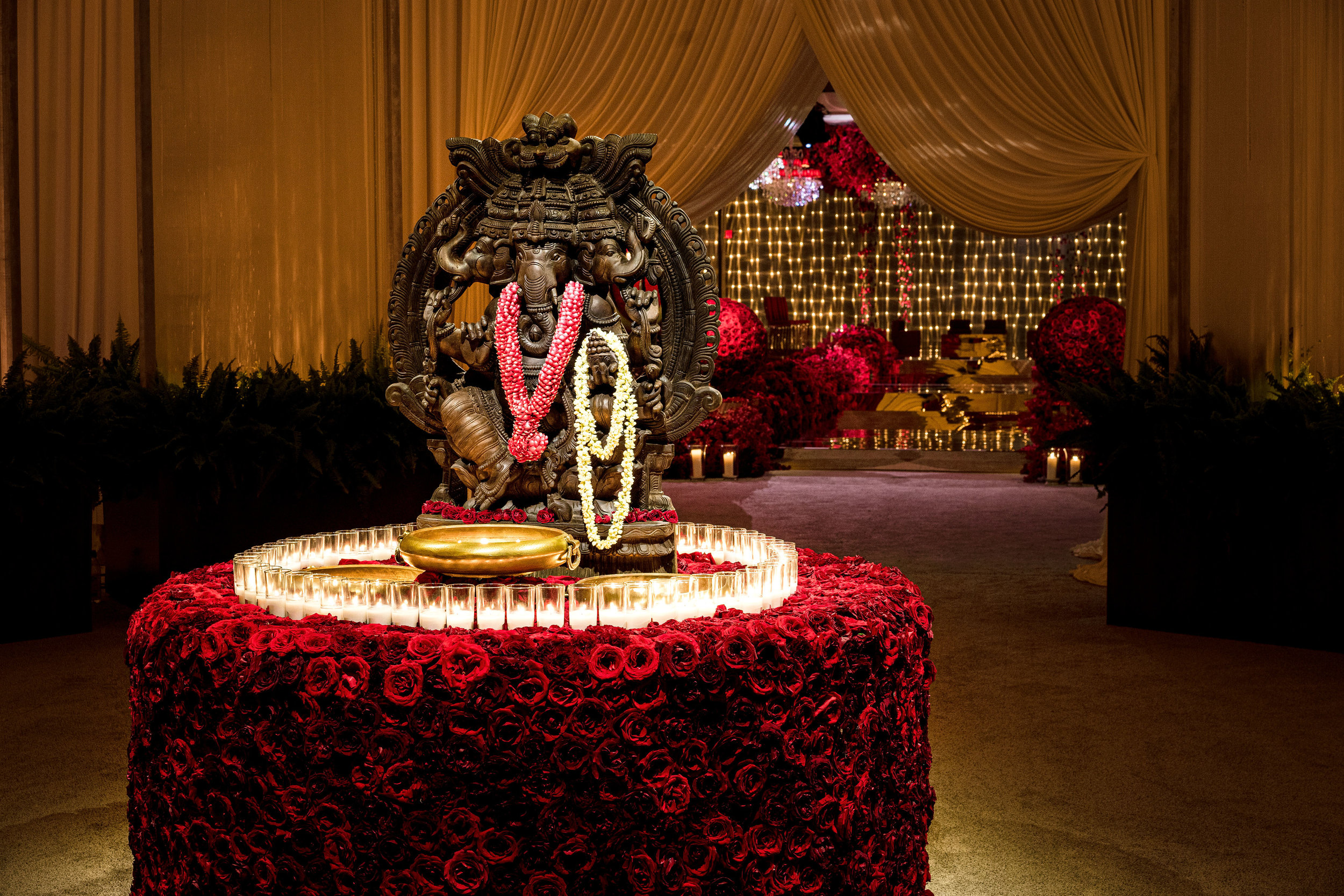 INDIAN WEDDING GANESH.JPG