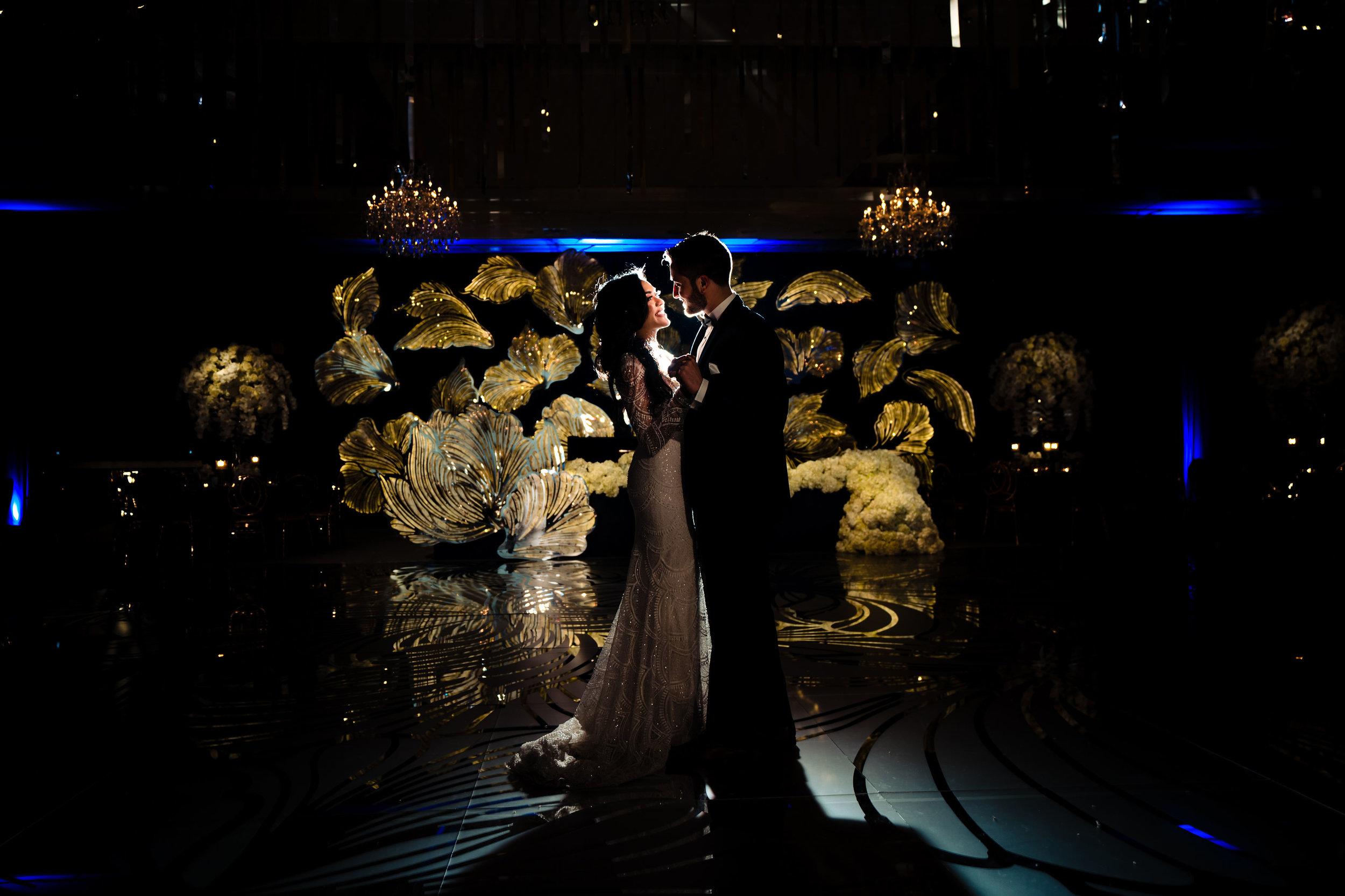 INDIAN WEDDING BRIDE AND GROOM 3.JPG