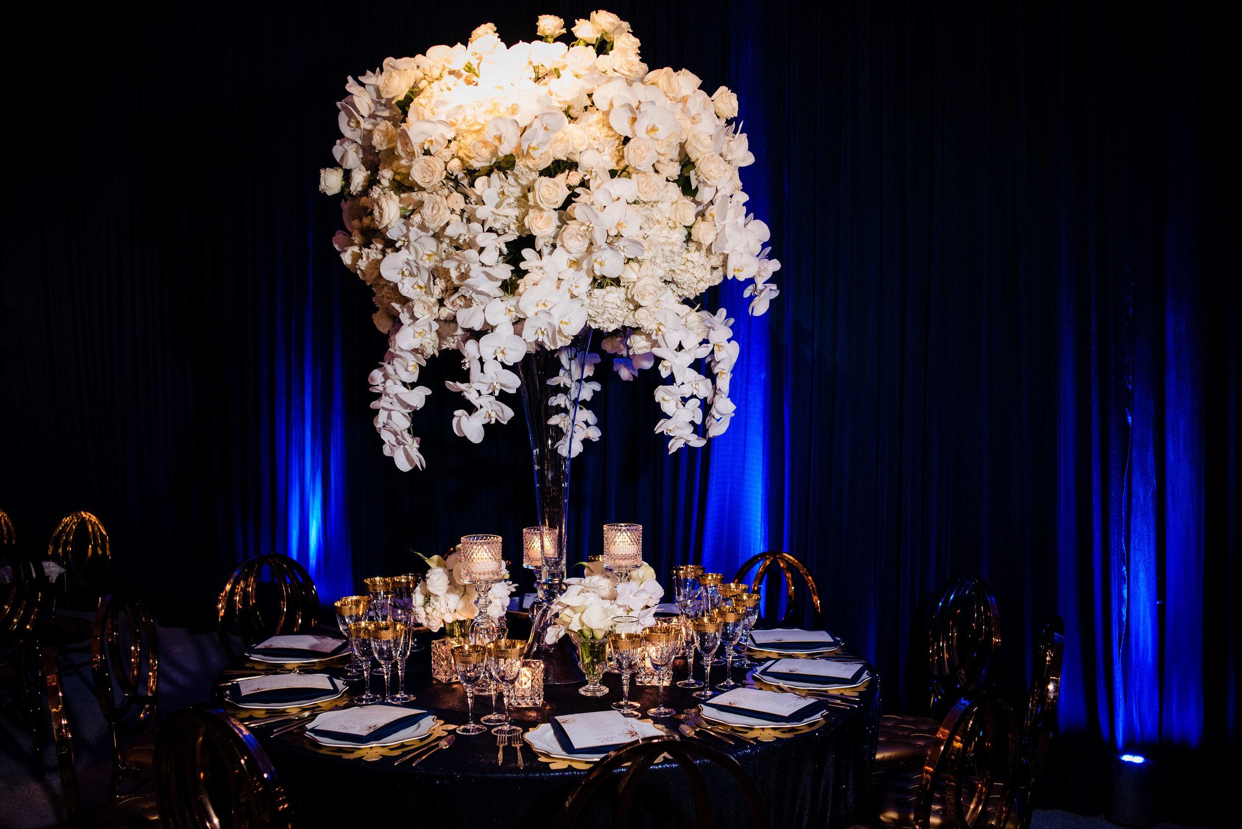 INDIAN WEDDING CENTERPIECE.JPG