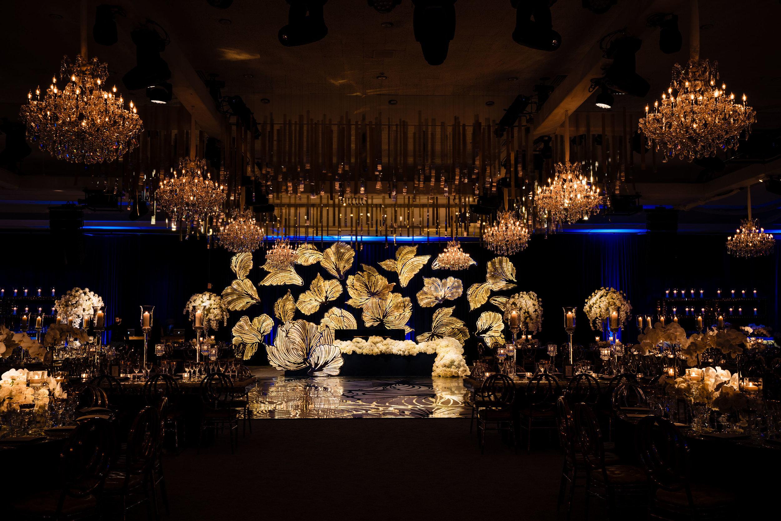 INDIAN WEDDING RECEPTION DECOR 4.JPG