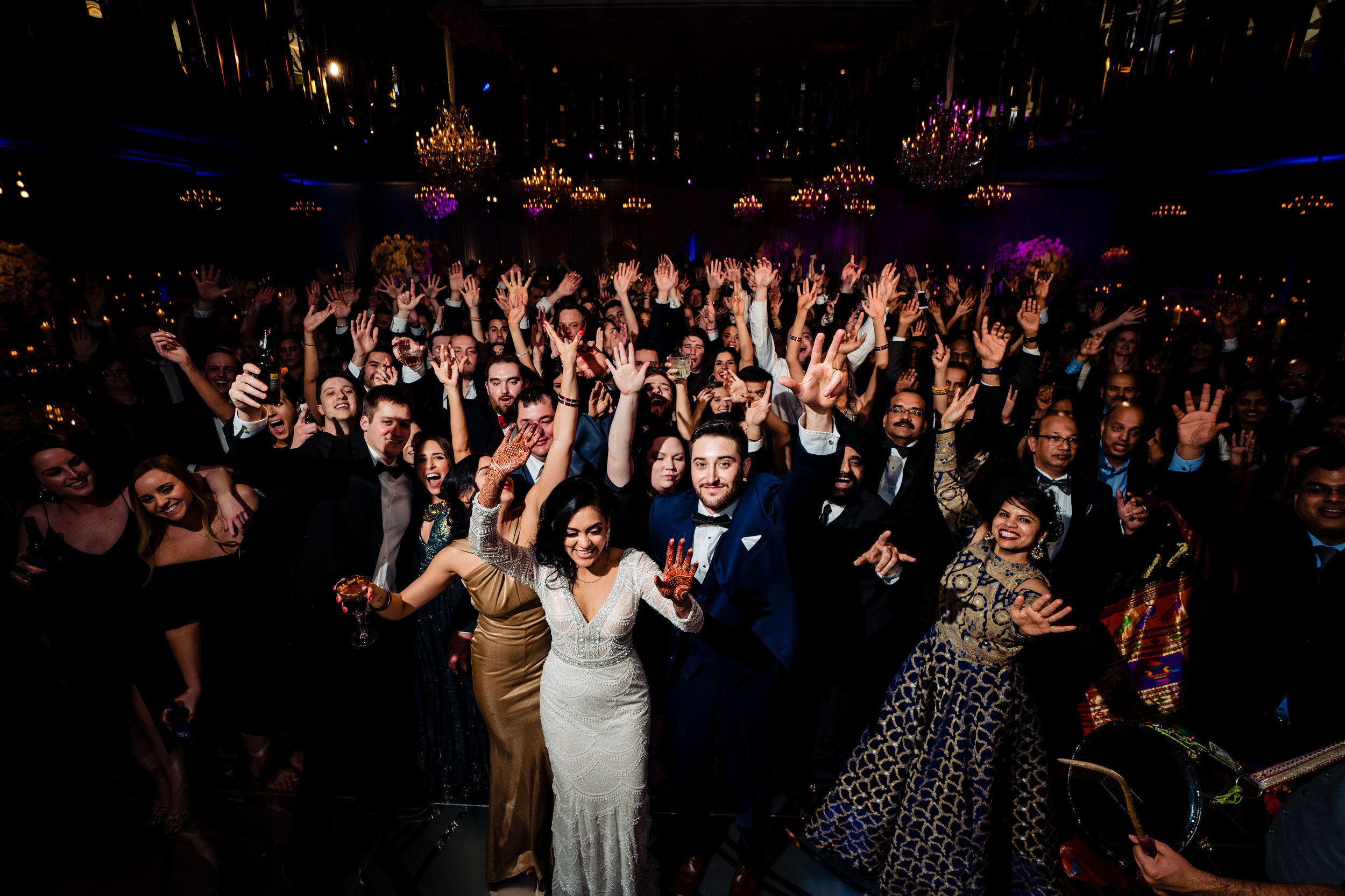 INDIAN WEDDING RECEPTION PARTY.JPG